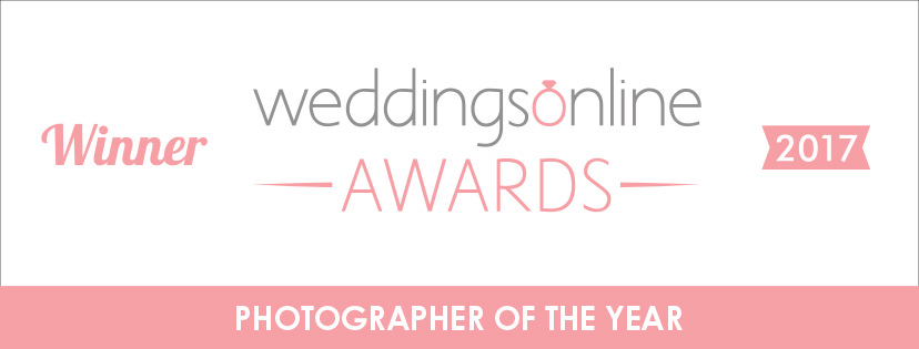 Award winning photographer DKPHOTO