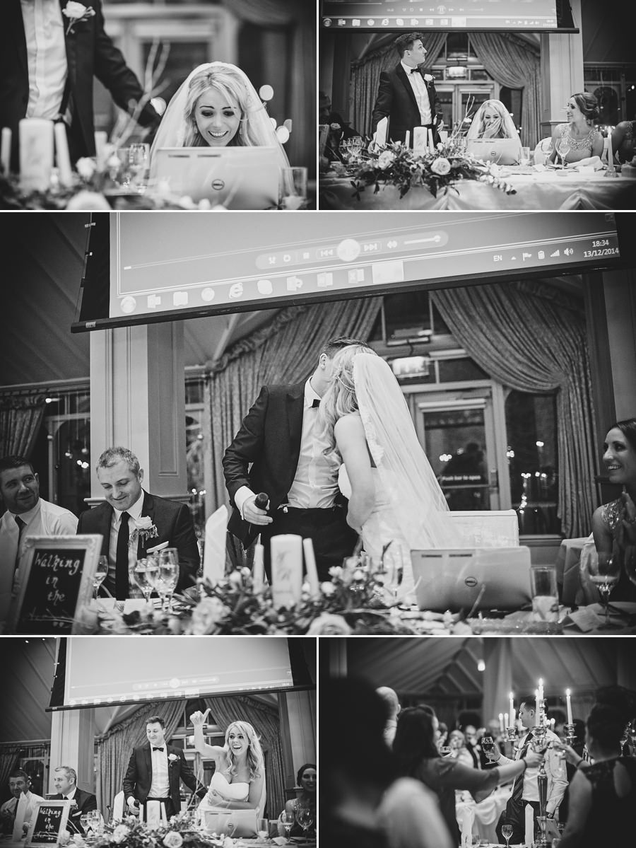 Collage 15 - Faithlegg House Hotel Wedding Co. Waterford