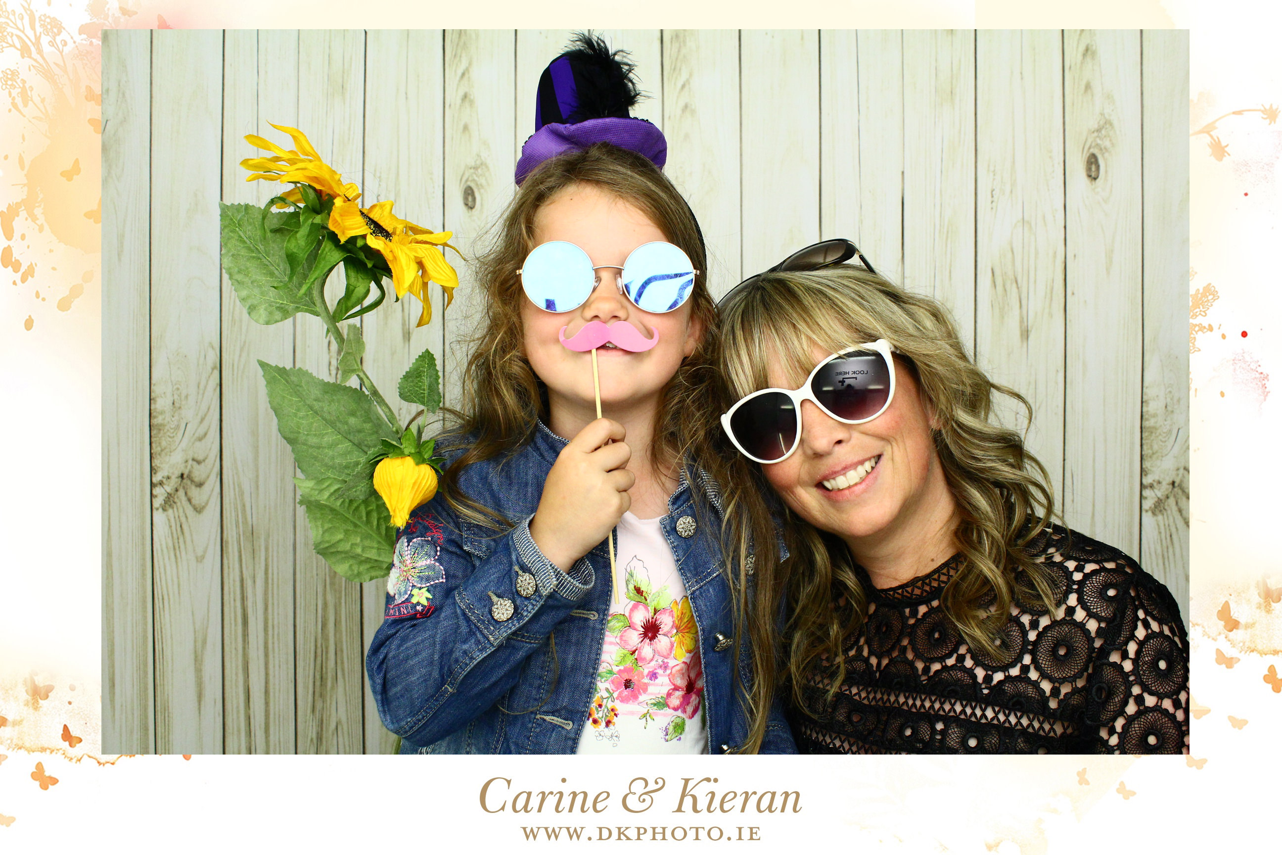 20160731213858 - Why You Should Have Photobooth At Your Wedding ?