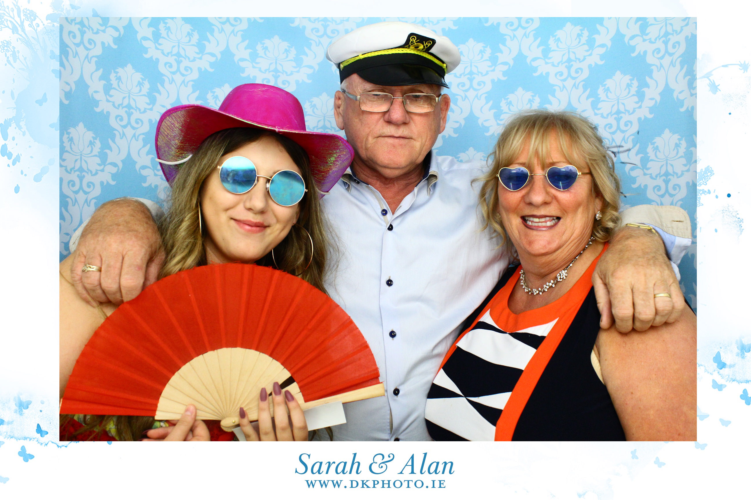 20160814015042 - Why You Should Have Photobooth At Your Wedding ?