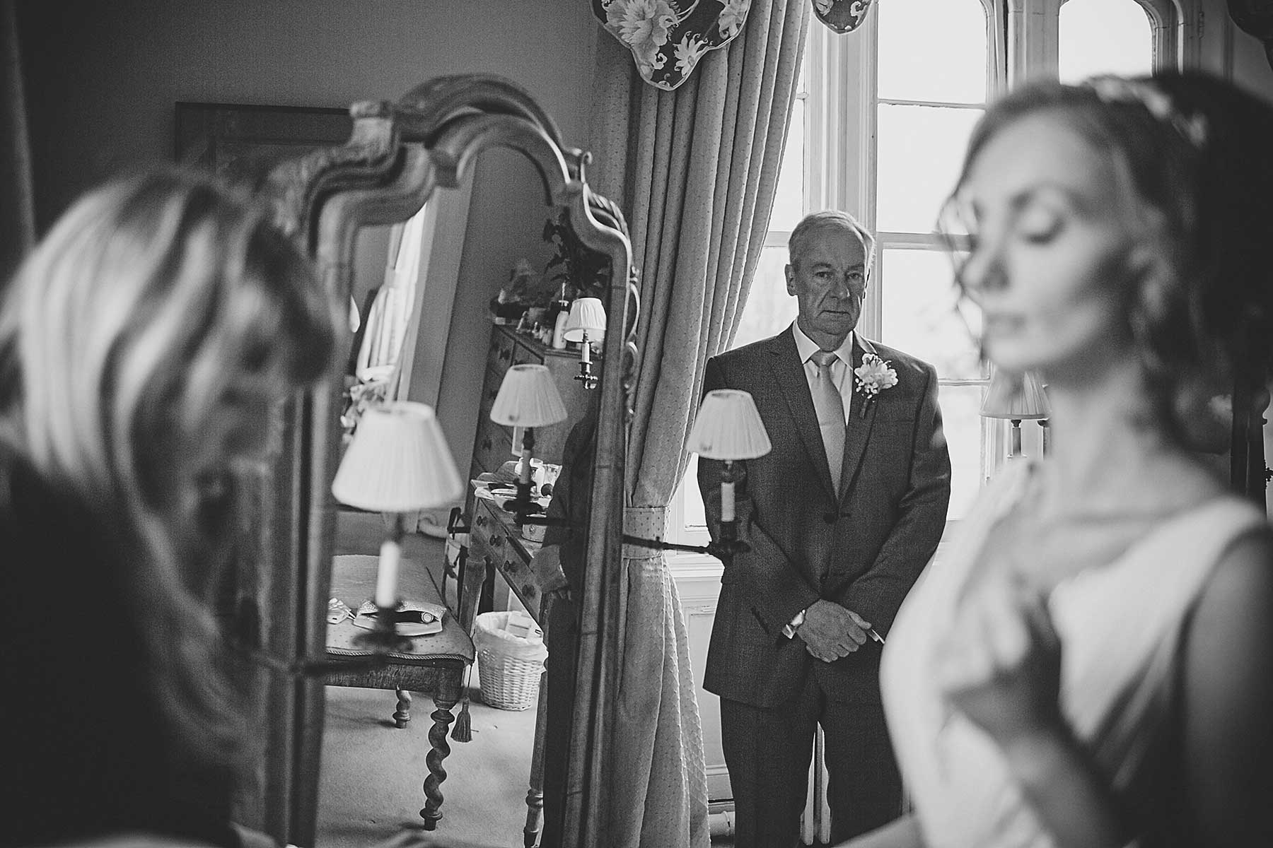 0096 - Meabh and Pauric | Wedding at Lisnavagh House co.Carlow