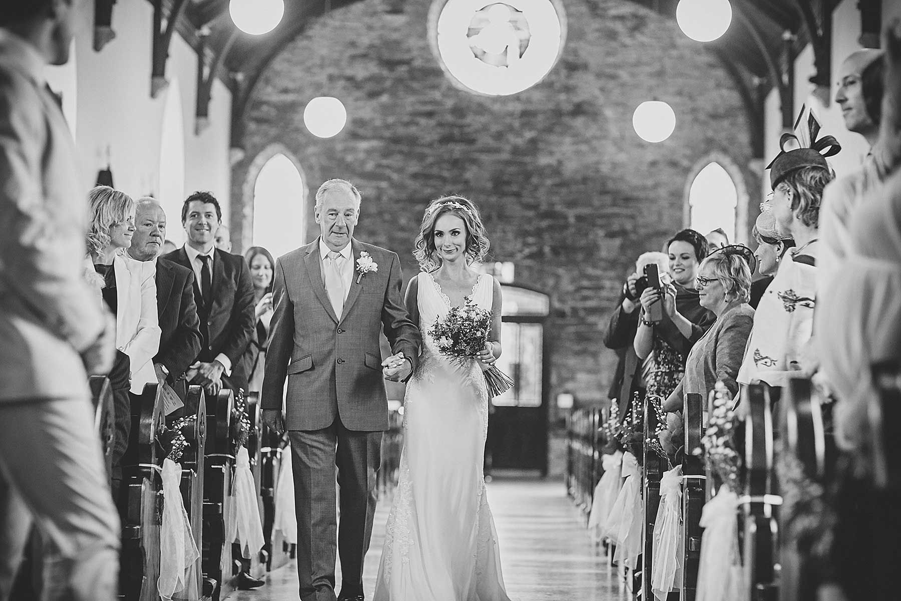 0132 - Lisnavagh House Wedding co.Carlow | M& P