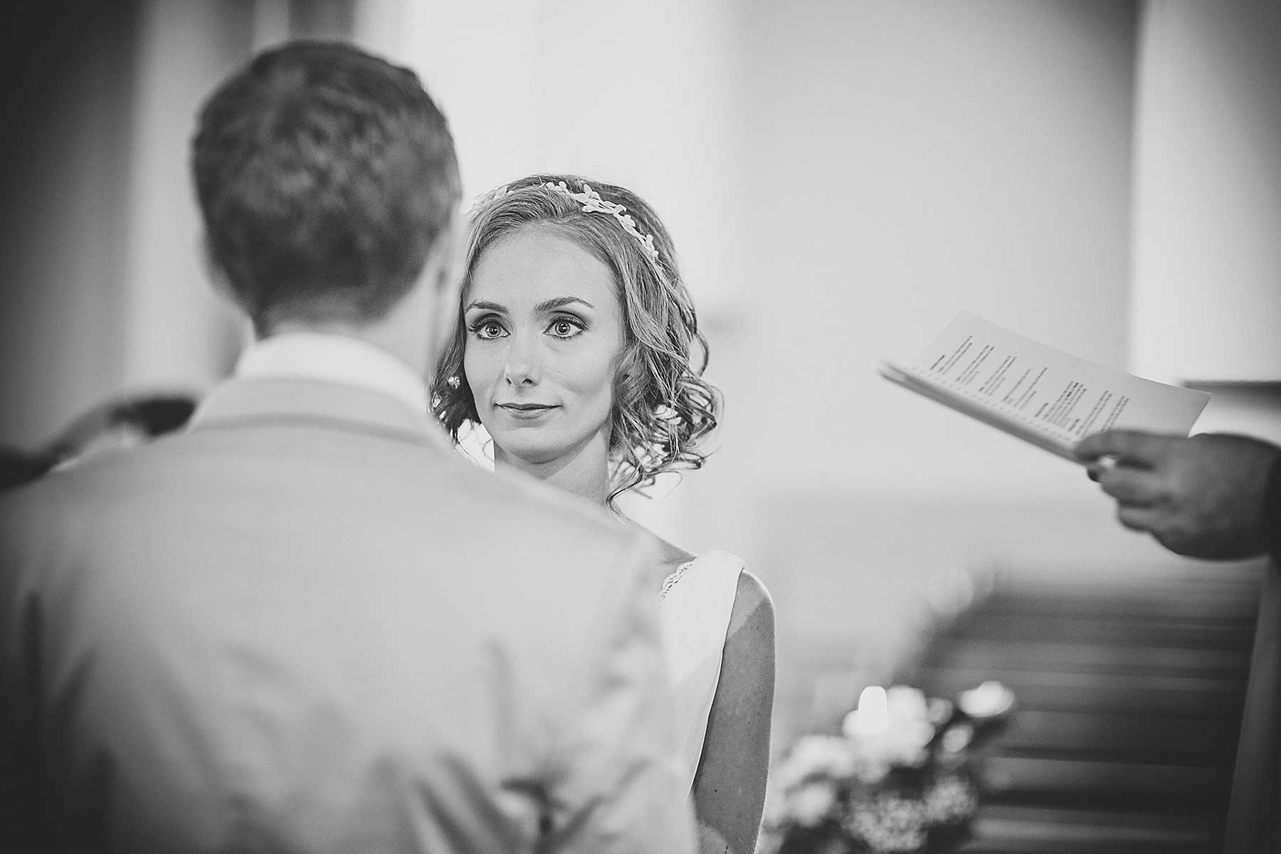 0162 - Lisnavagh House Wedding co.Carlow | M& P
