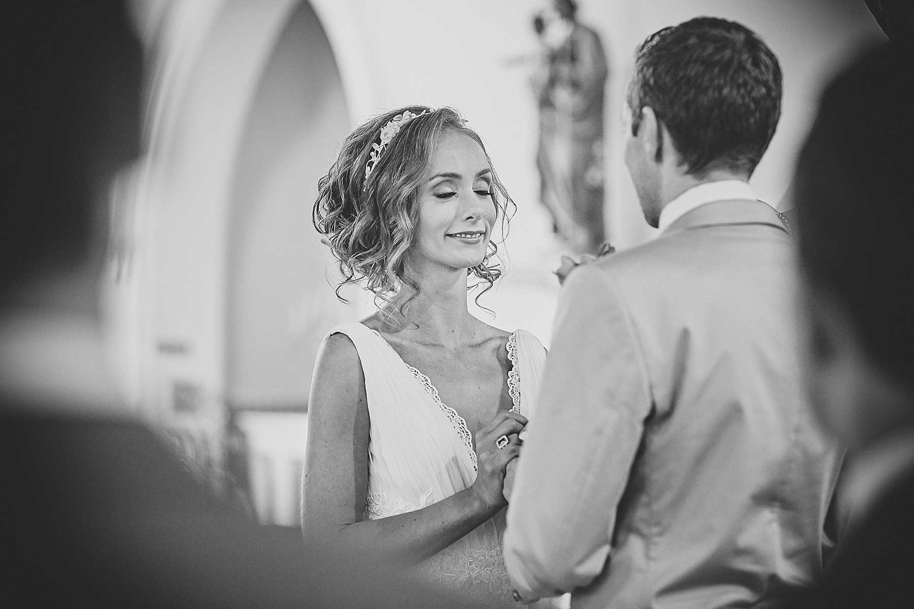 0171 - Lisnavagh House Wedding co.Carlow | M& P