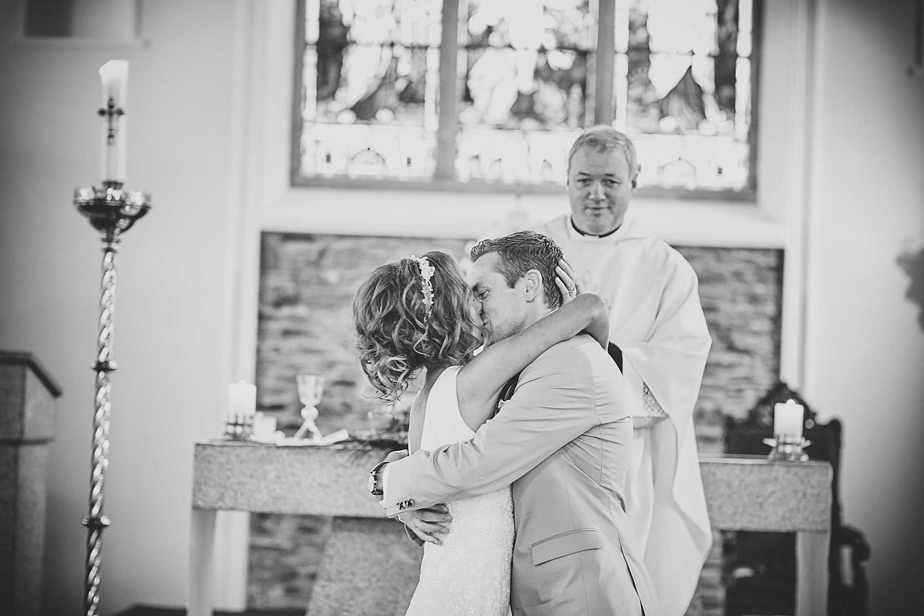 0181 - Lisnavagh House Wedding co.Carlow | M& P