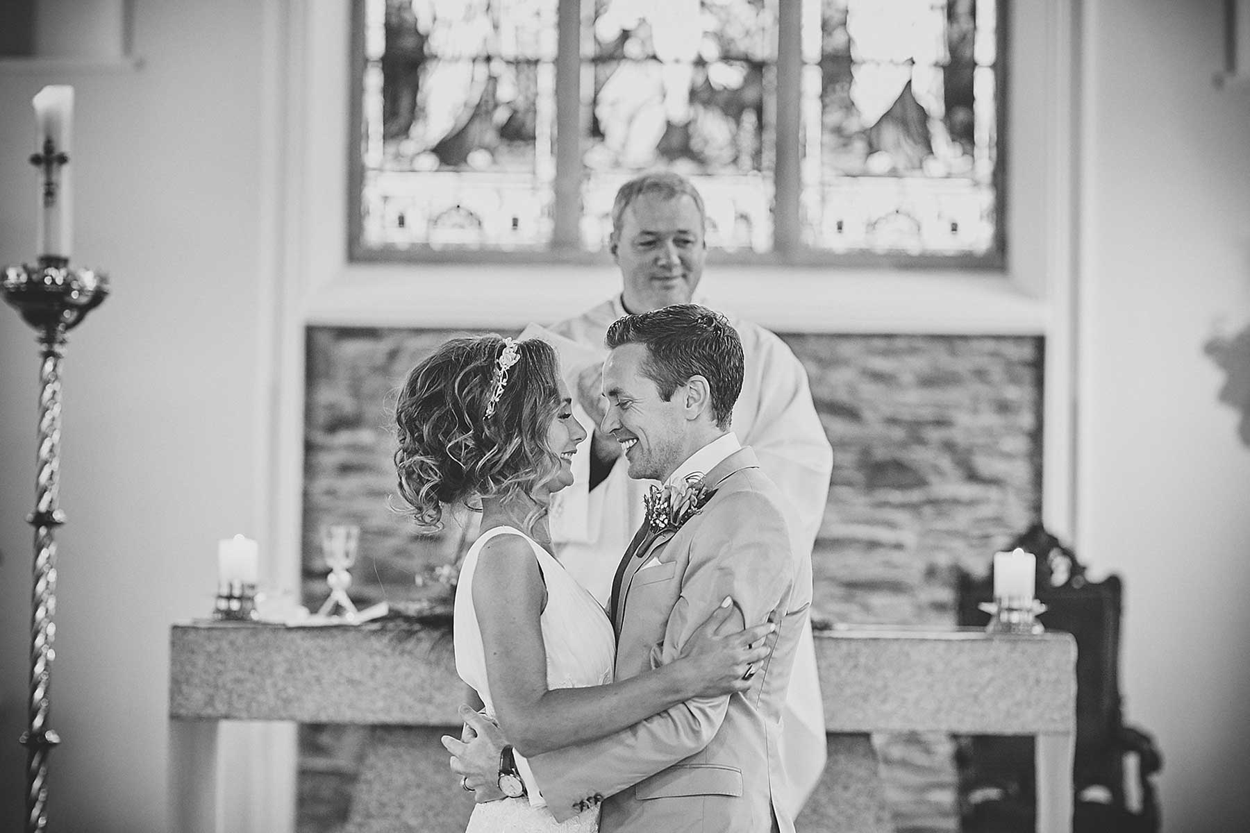 0182 - Lisnavagh House Wedding co.Carlow | M& P