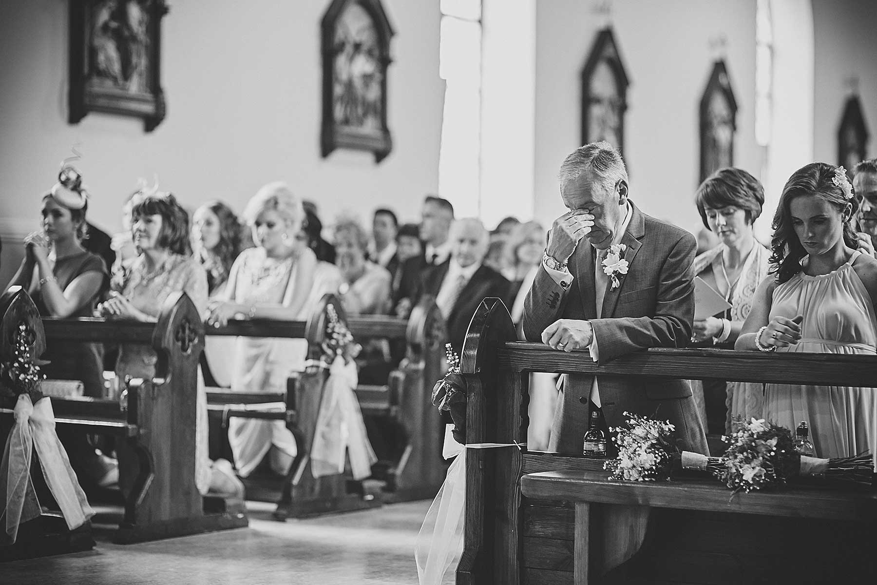 0195 - Meabh and Pauric | Wedding at Lisnavagh House co.Carlow