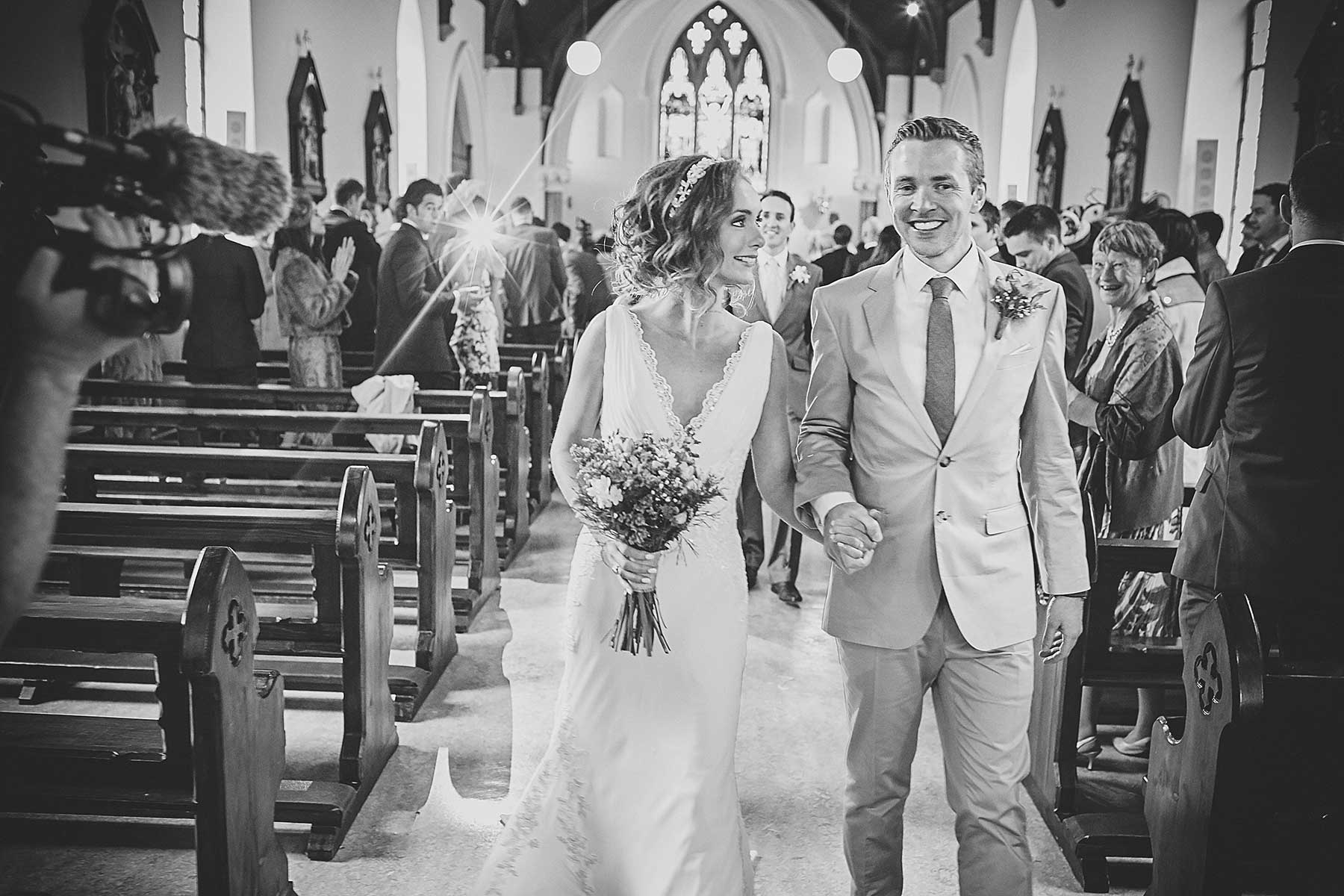 0215 - Meabh and Pauric | Wedding at Lisnavagh House co.Carlow