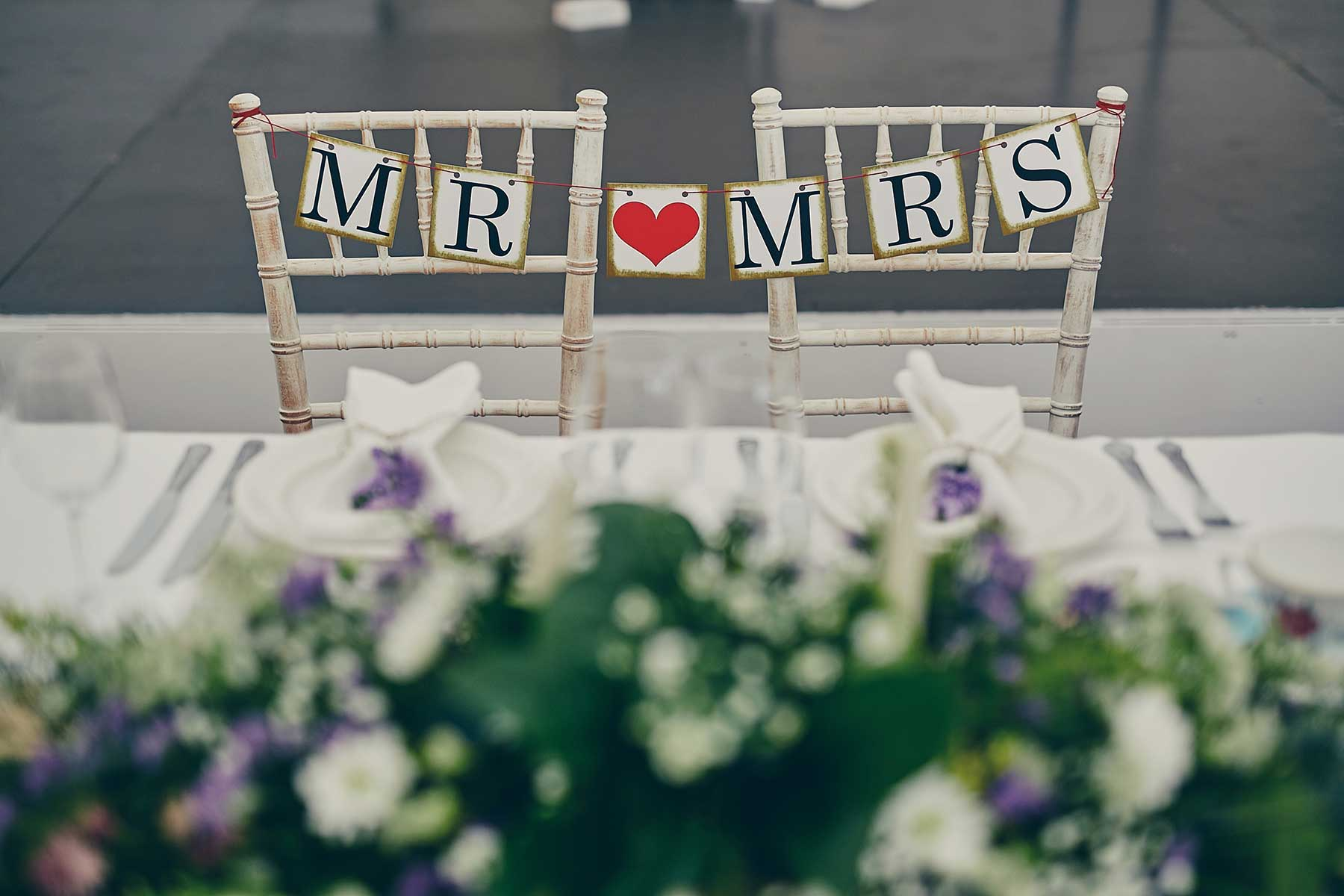 0300 - Lisnavagh House Wedding co.Carlow | M& P