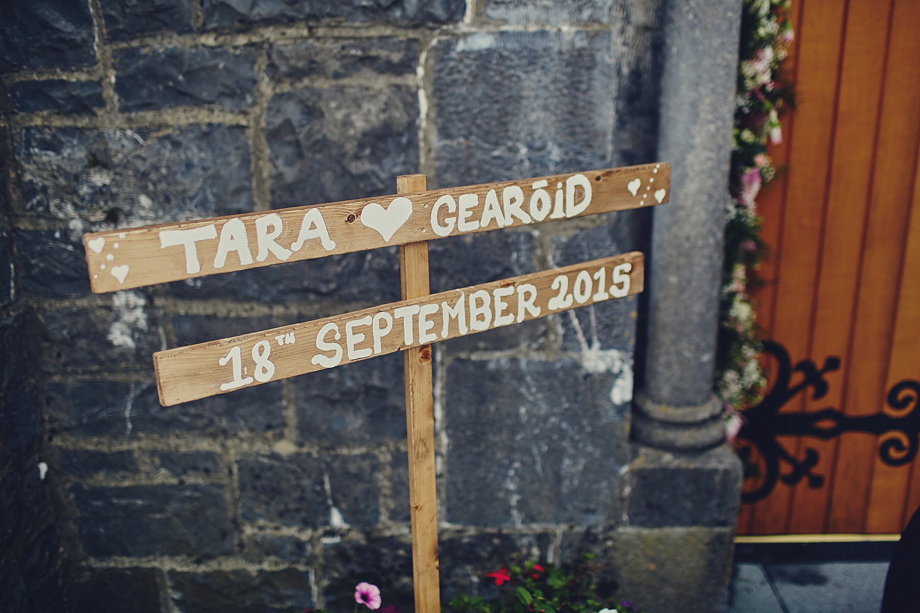 Wedding at The Keadeen Hotel Newbridge021 - Tara & Gearoid |Wedding at The Keadeen Hotel Newbridge