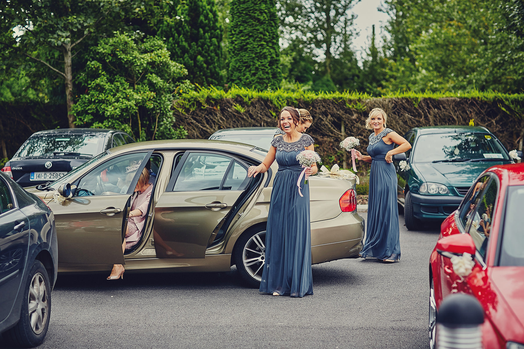 Wedding at The Keadeen Hotel Newbridge023 - Tara & Gearoid |Wedding at The Keadeen Hotel Newbridge
