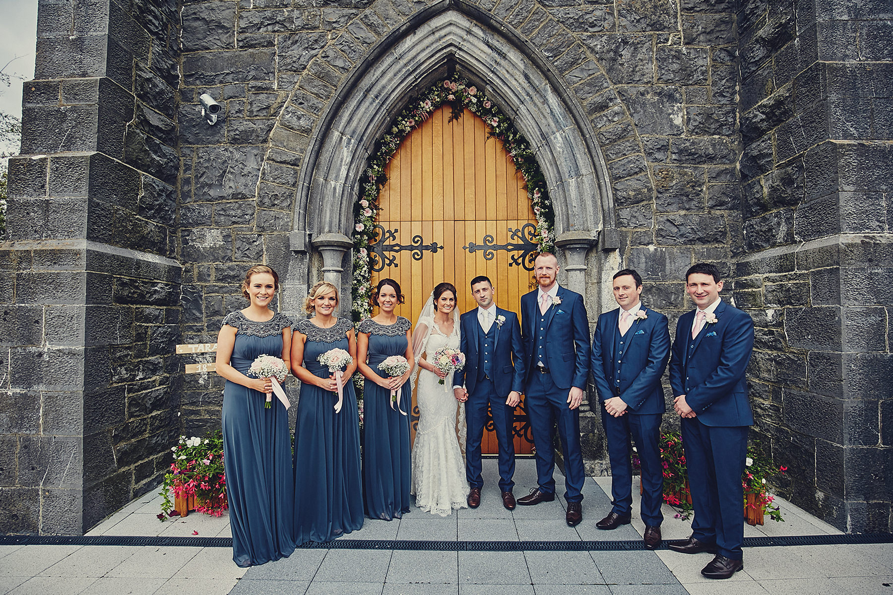 Wedding at The Keadeen Hotel Newbridge053 - Tara & Gearoid |Wedding at The Keadeen Hotel Newbridge