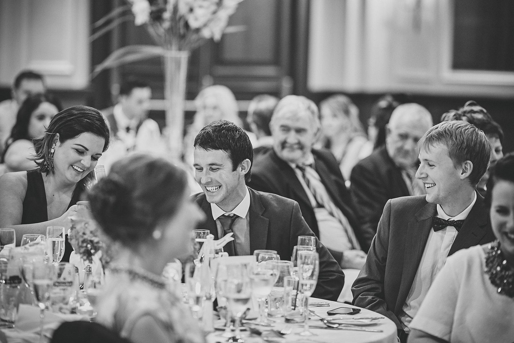 Keadeen Hotel Wedding Newbridge | Tara & Gearoid 69
