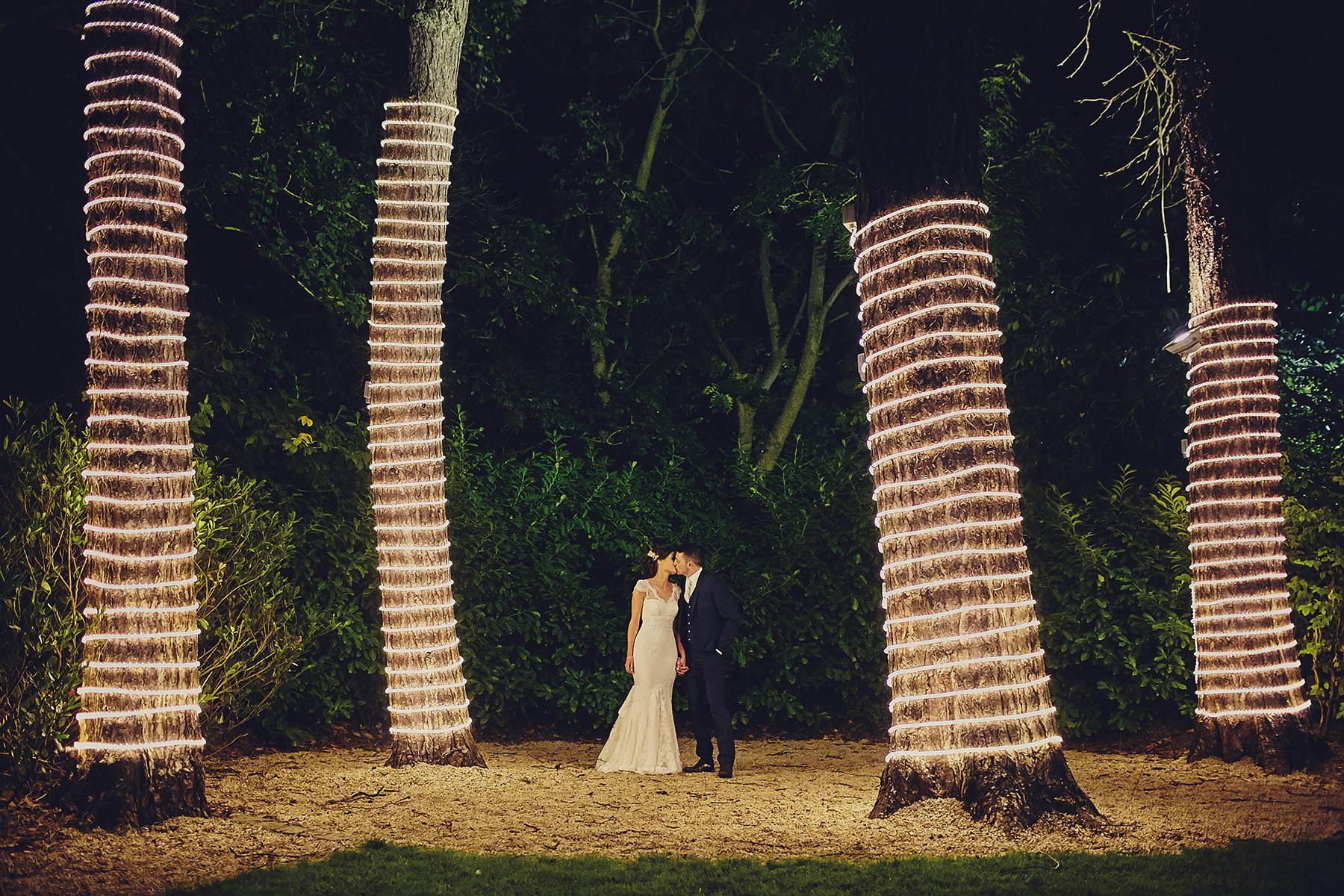 Keadeen Hotel Wedding Newbridge | Tara & Gearoid 74
