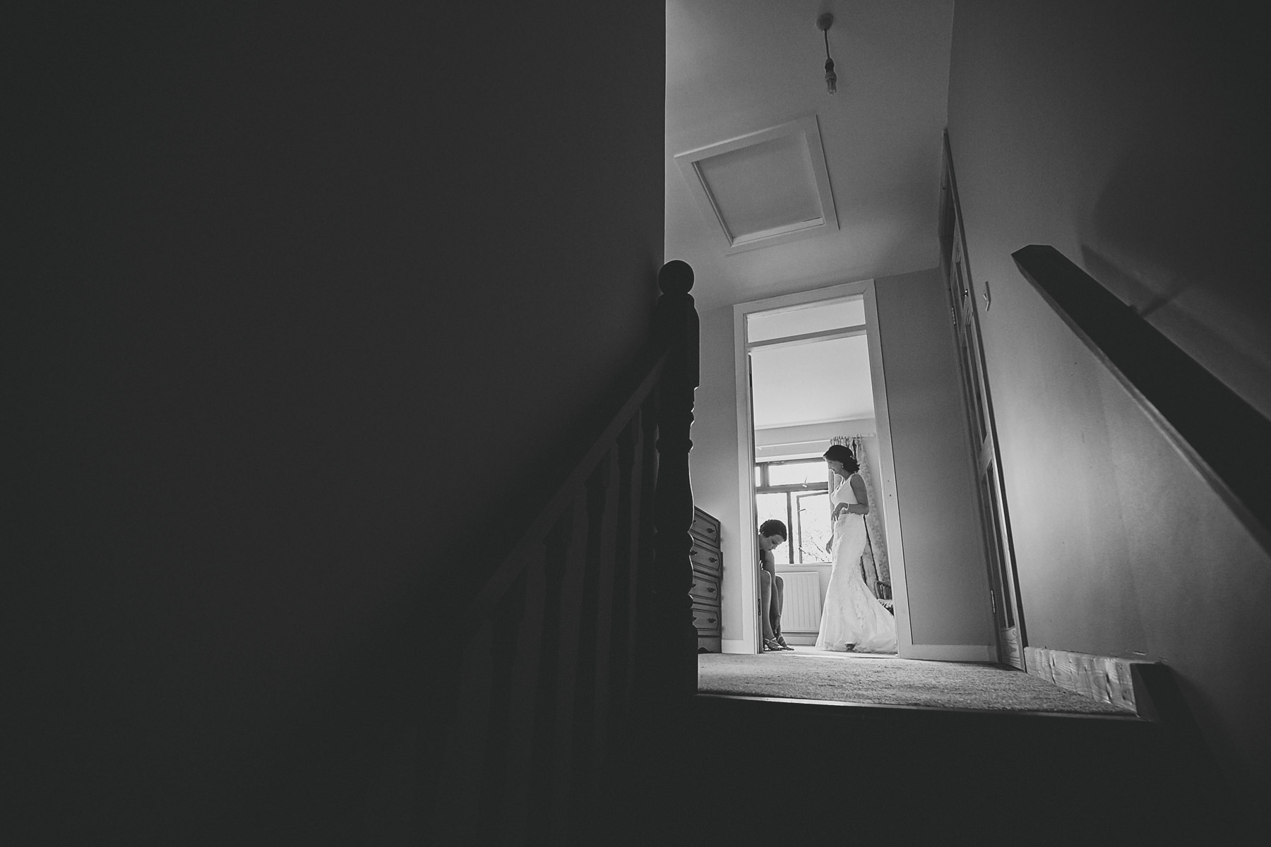 Rathsallagh House Wedding co.Wicklow 20