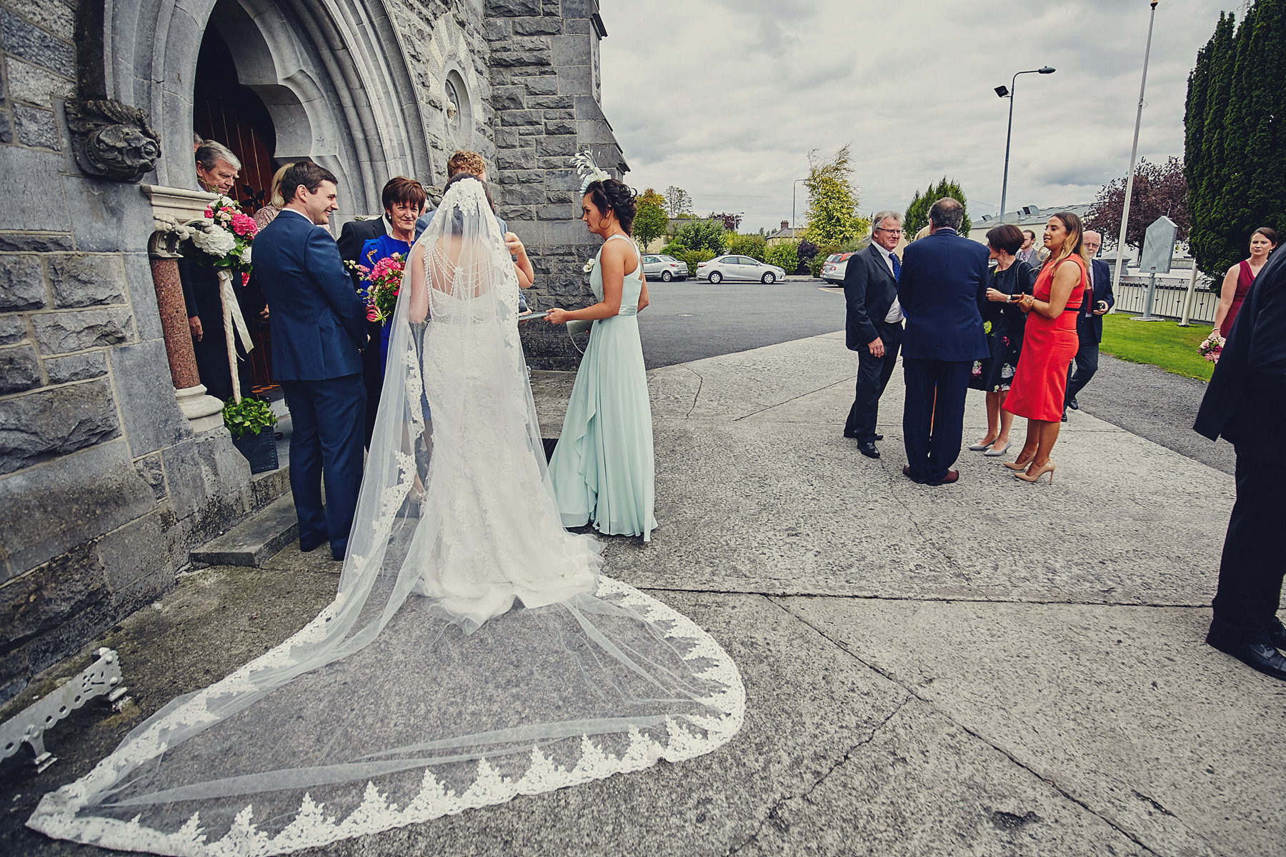Rathsallagh House Wedding co.Wicklow 44