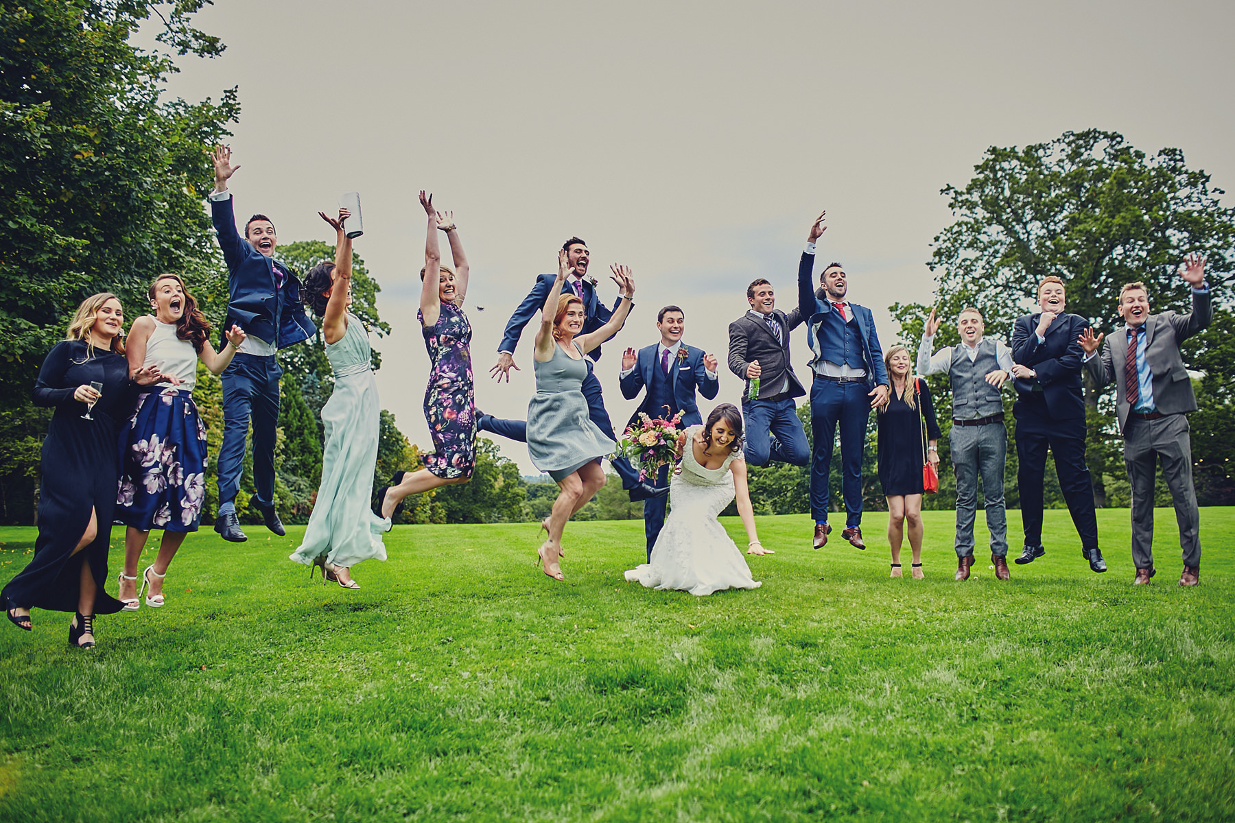 Rathsallagh House Wedding co.Wicklow 62