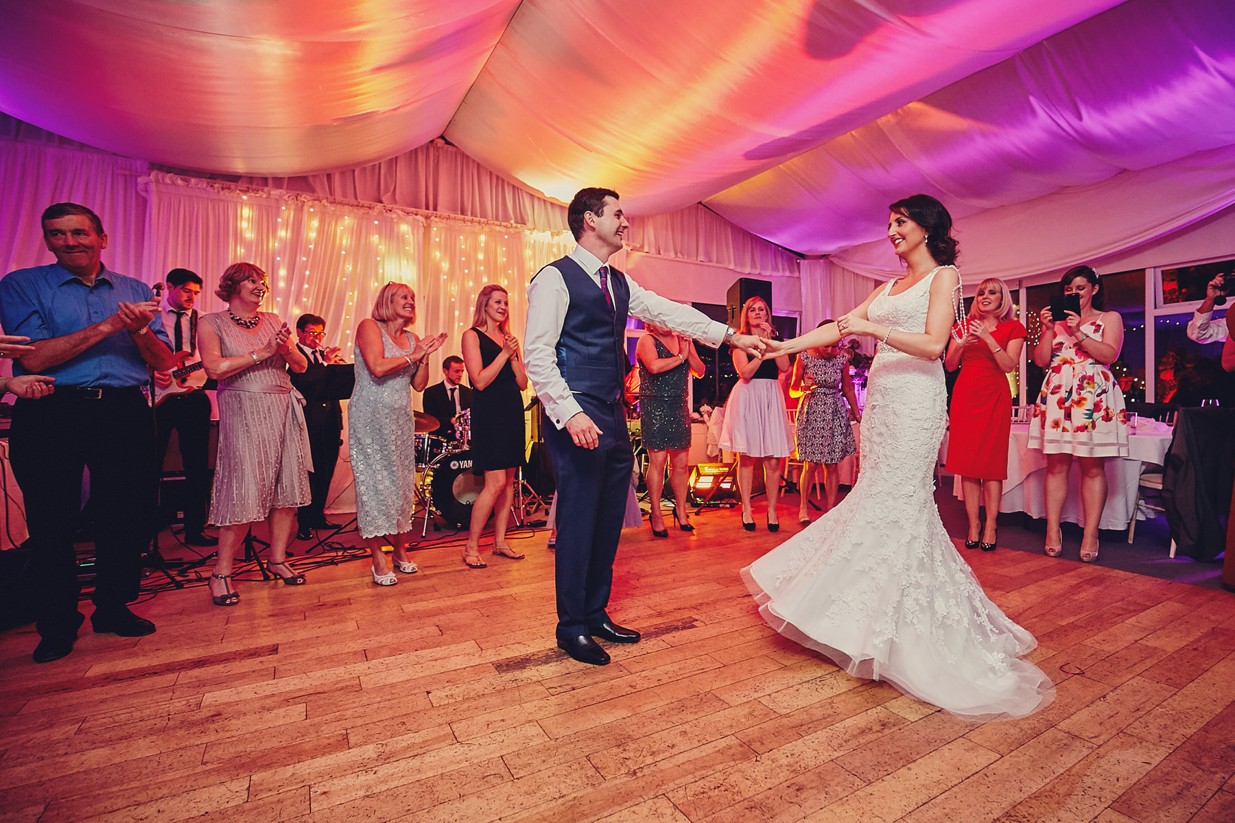 Rathsallagh House Wedding co.Wicklow 88