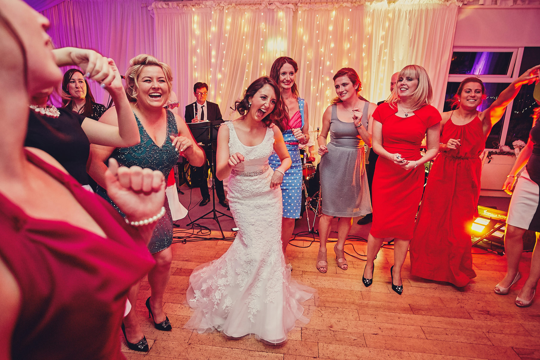 Rathsallagh House Wedding co.Wicklow 90