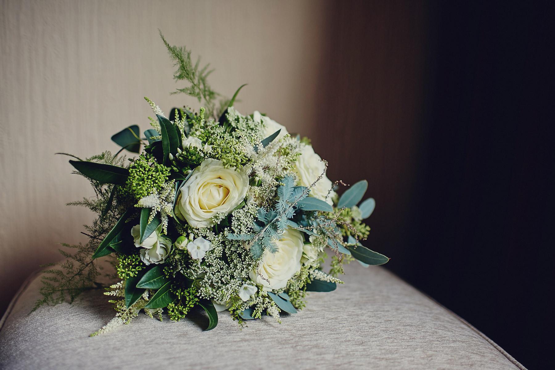 Dunboyne Castle wedding | Emily & David 10