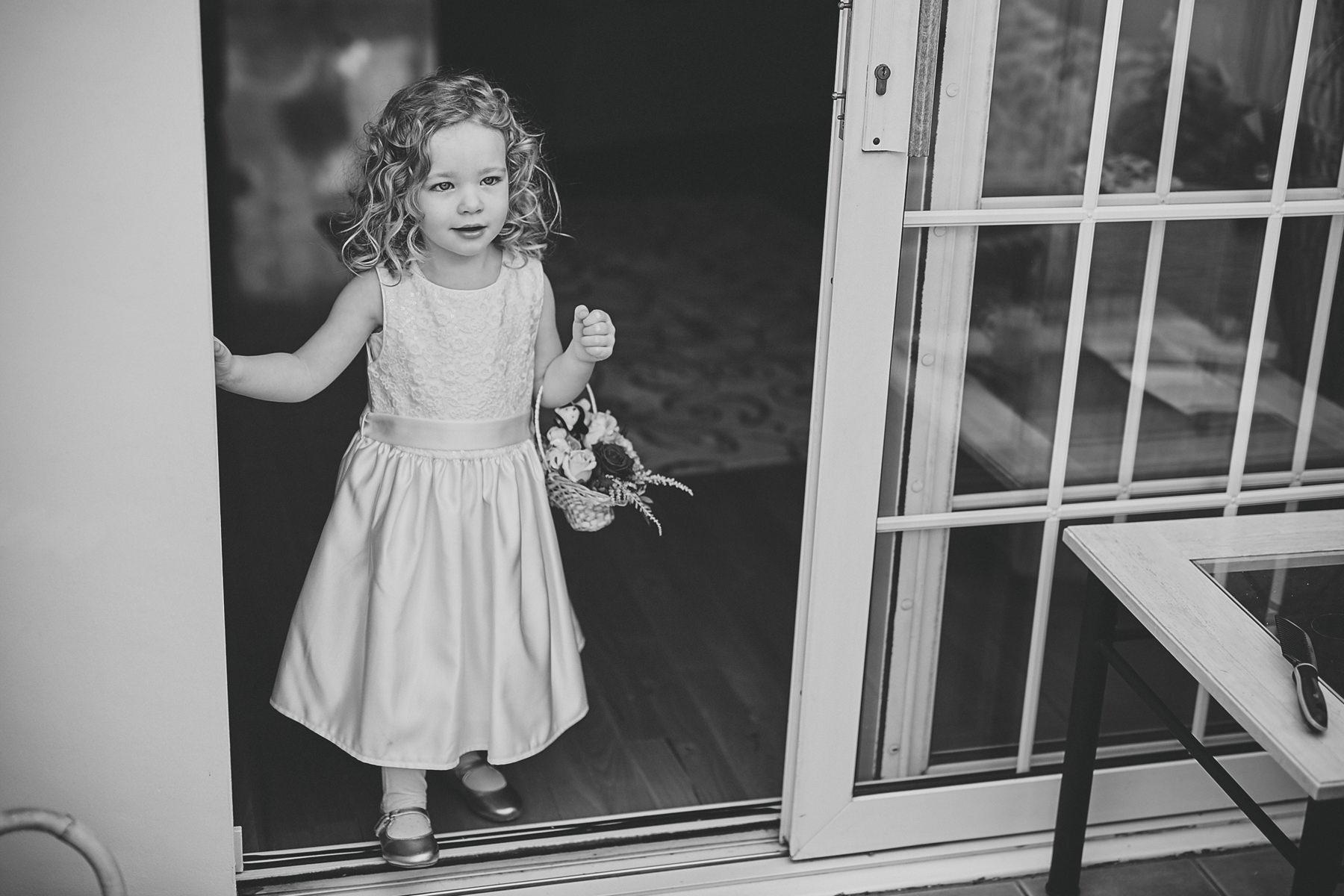 Dunboyne Castle wedding | Emily & David 21
