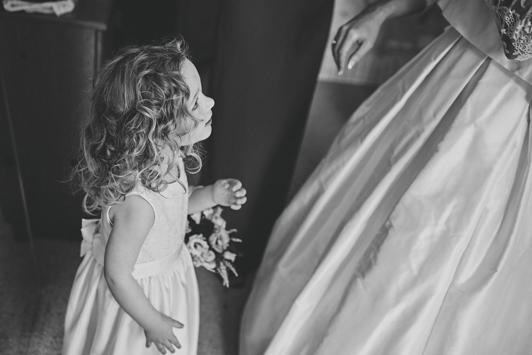 Dunboyne Castle wedding | Emily & David 25