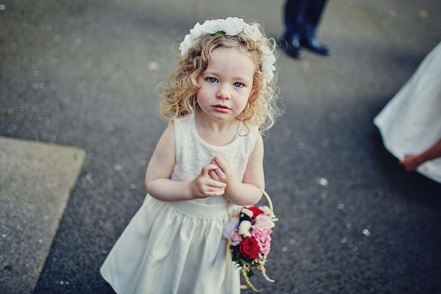Dunboyne Castle wedding | Emily & David 39