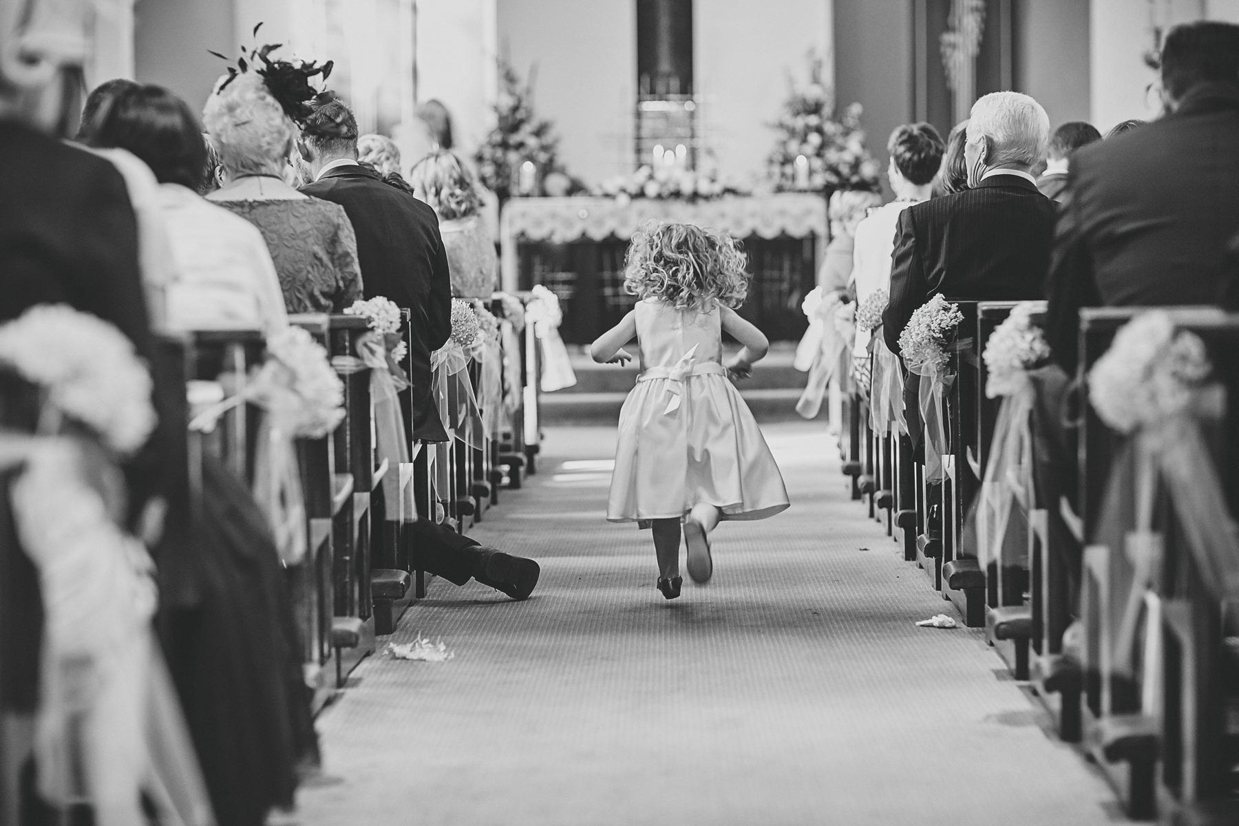 Dunboyne Castle wedding | Emily & David 61