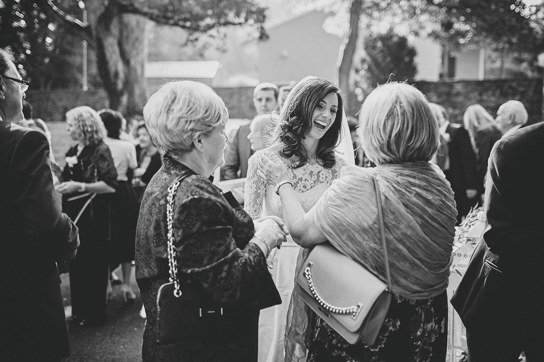 Dunboyne Castle wedding | Emily & David 63