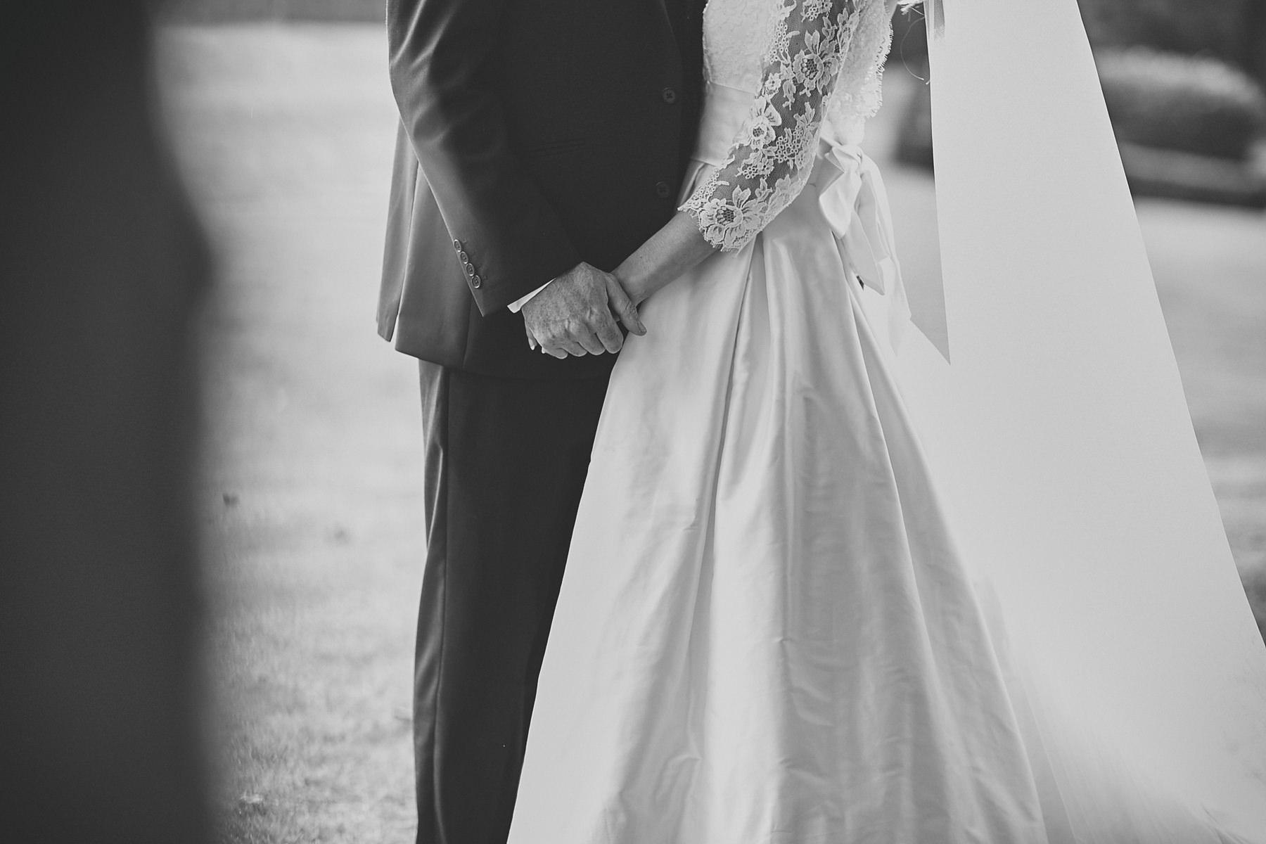 Dunboyne Castle wedding | Emily & David 75
