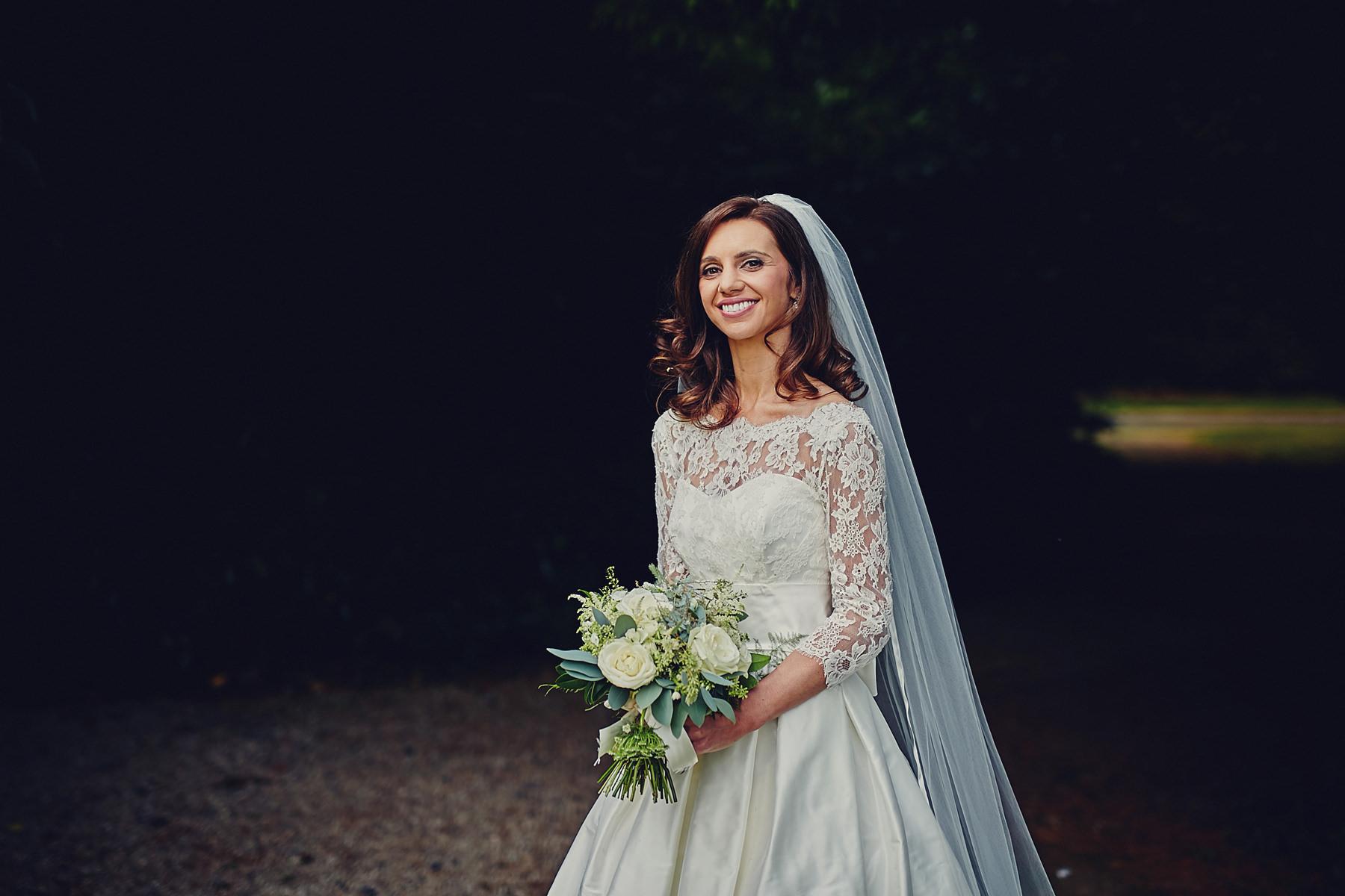 Dunboyne Castle wedding | Emily & David 79