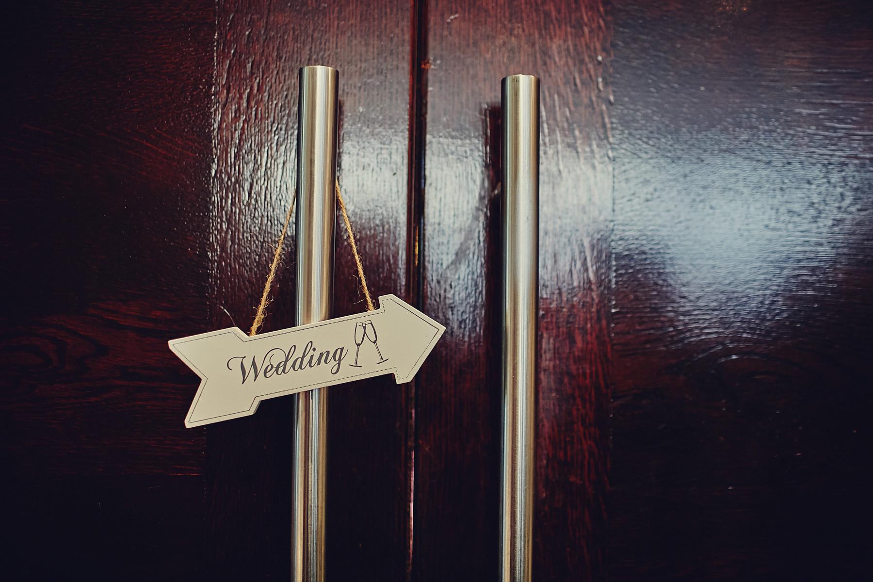 Dunboyne Castle wedding | Emily & David 87