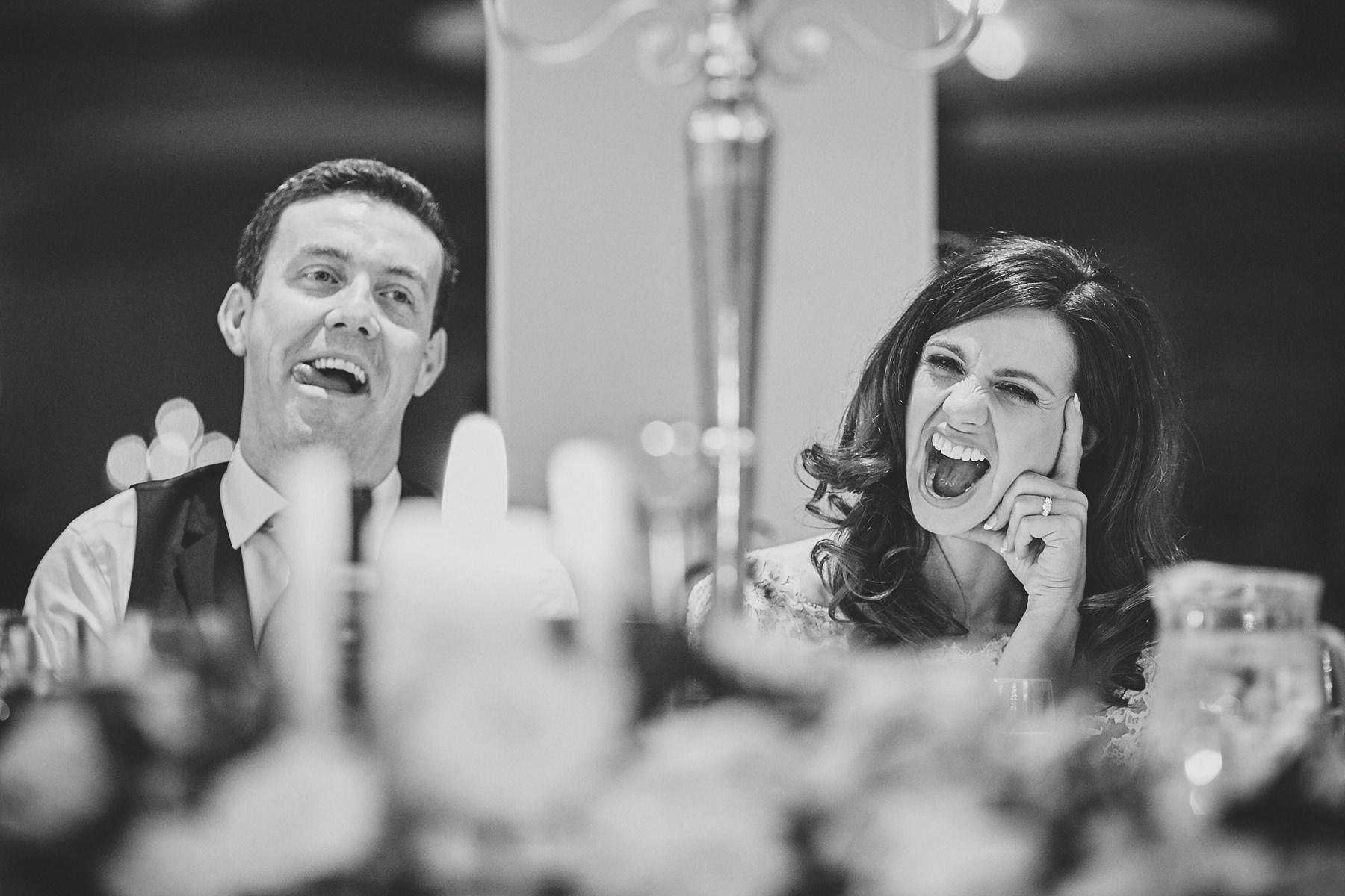 Dunboyne Castle wedding | Emily & David 95