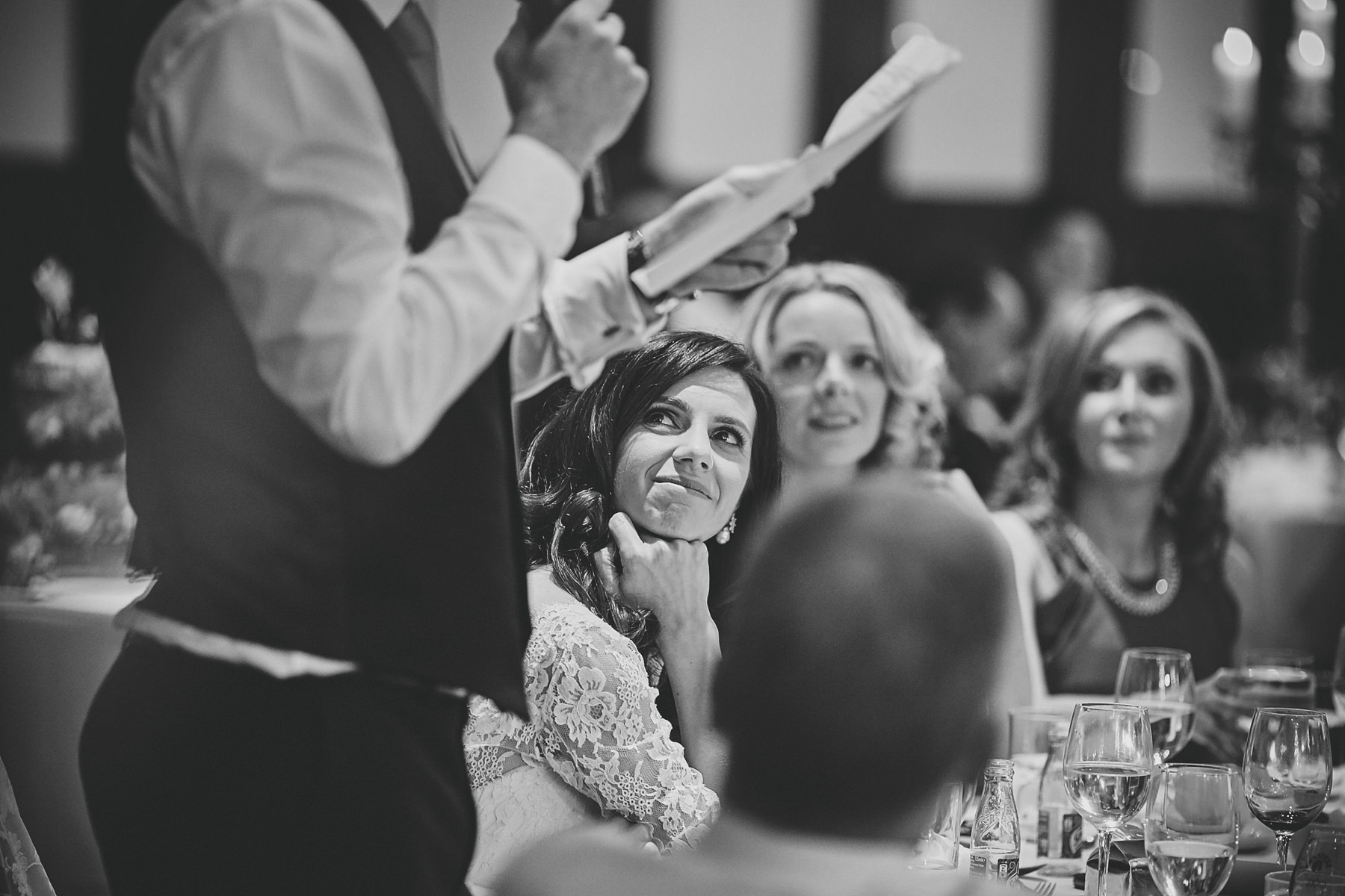 Dunboyne Castle wedding | Emily & David 100
