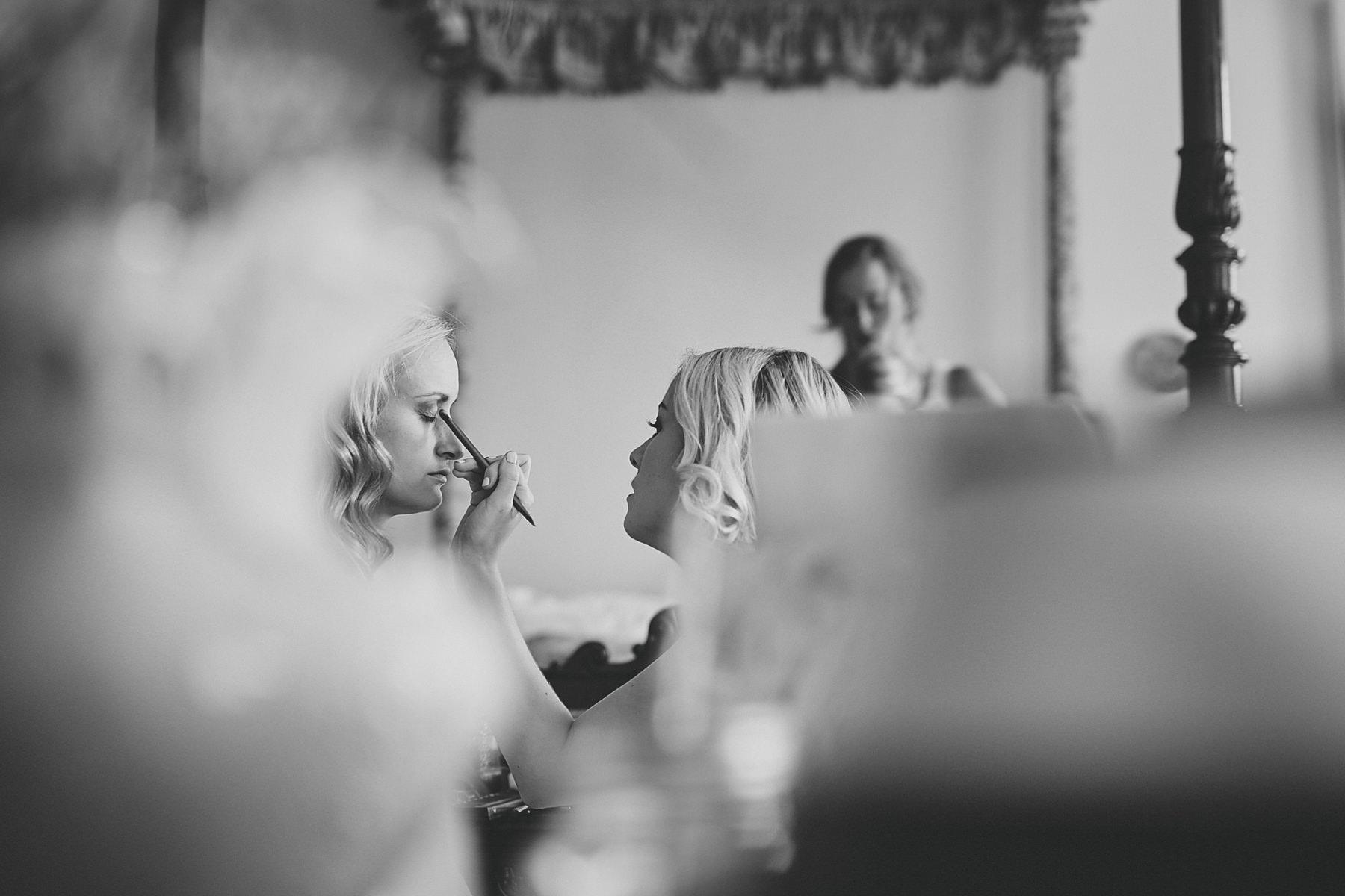 Wedding at Borris House co.Carlow 011 - Borris House wedding | Cara & David