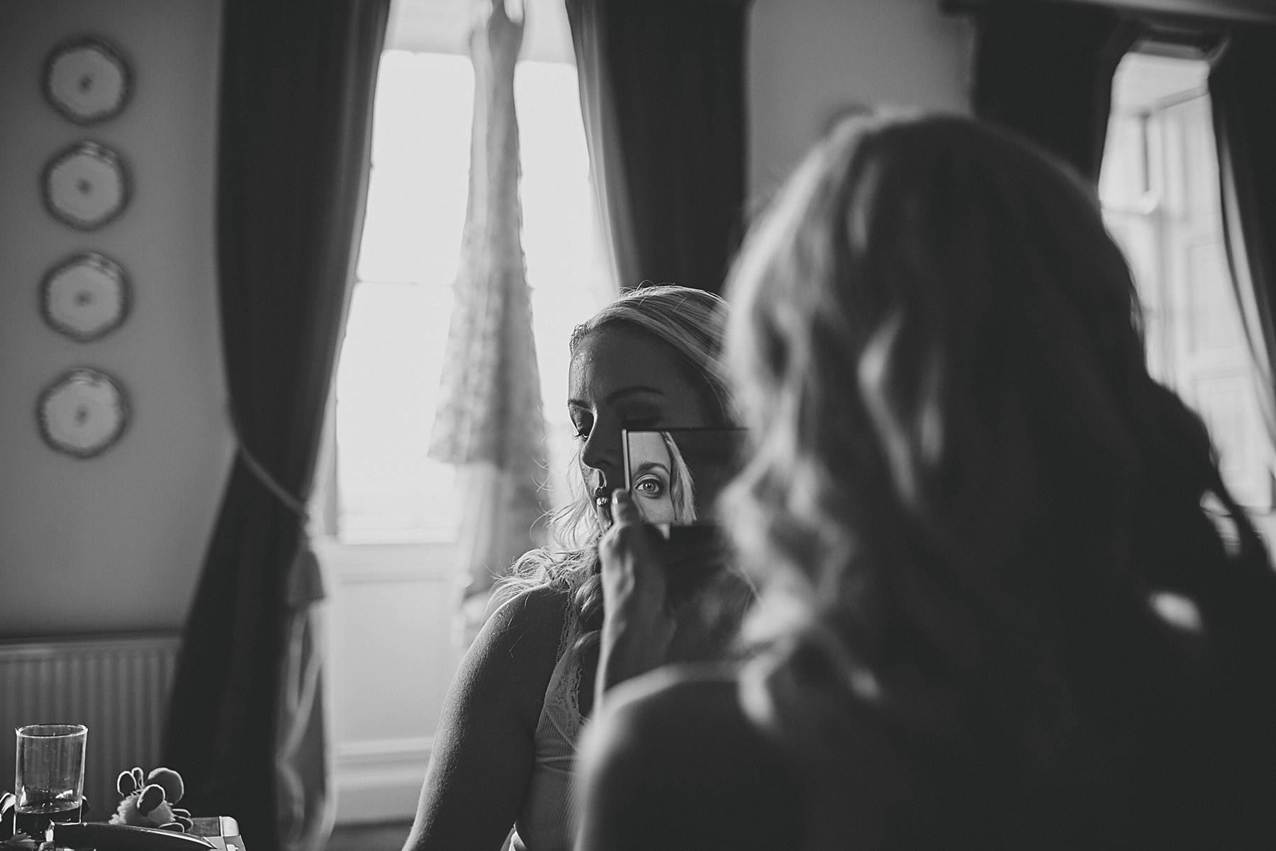 Borris House wedding | Cara & David 8