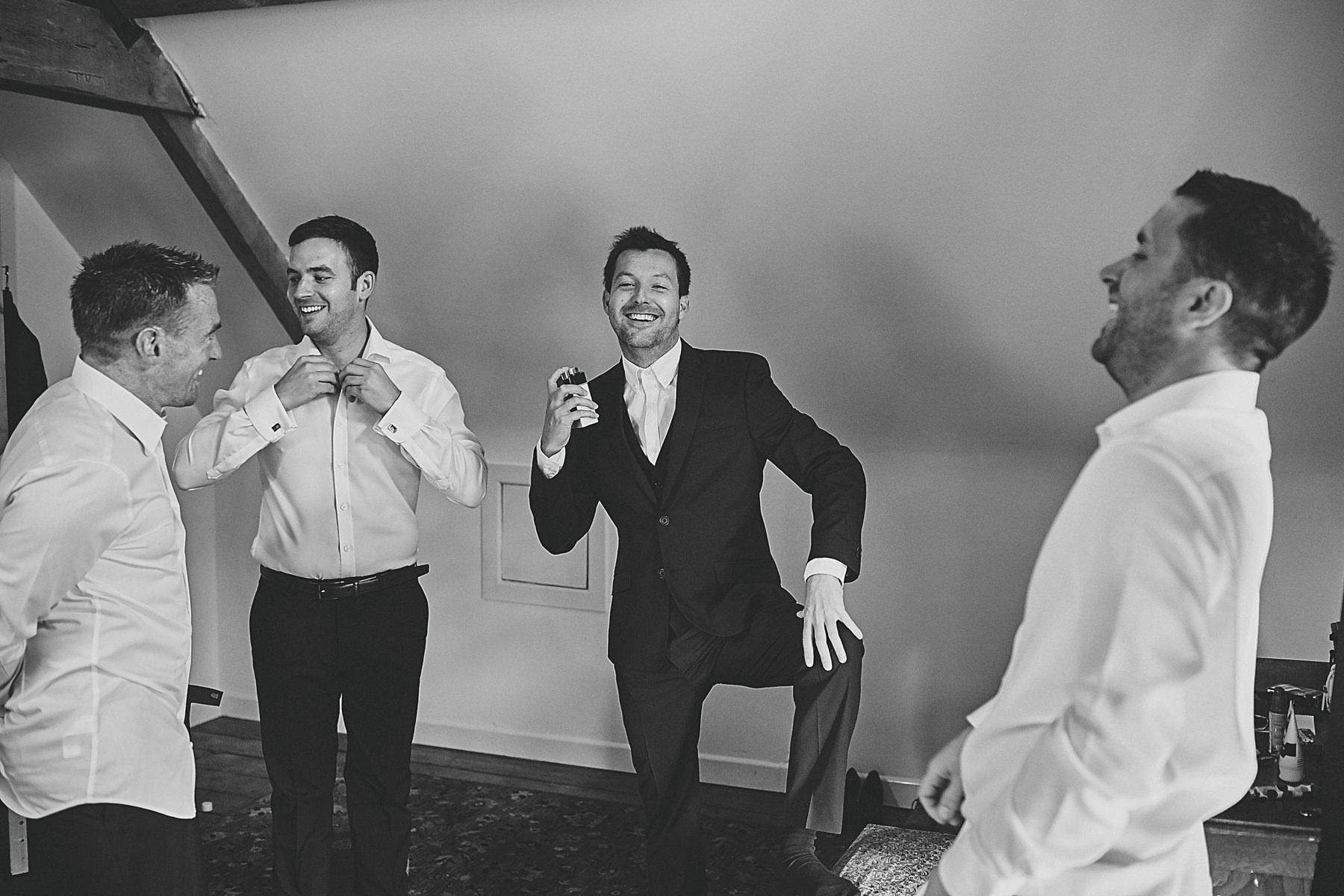Wedding at Borris House co.Carlow 013 - Borris House wedding | Cara & David