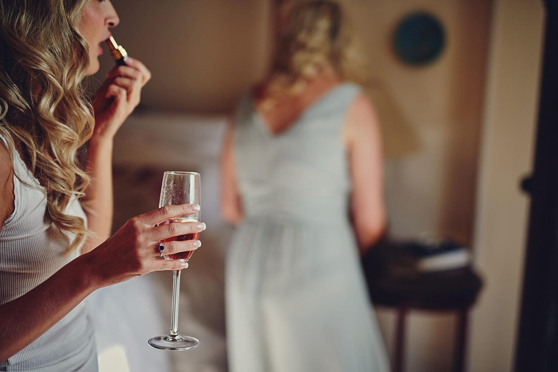 Wedding at Borris House co.Carlow 021 - Borris House wedding | Cara & David