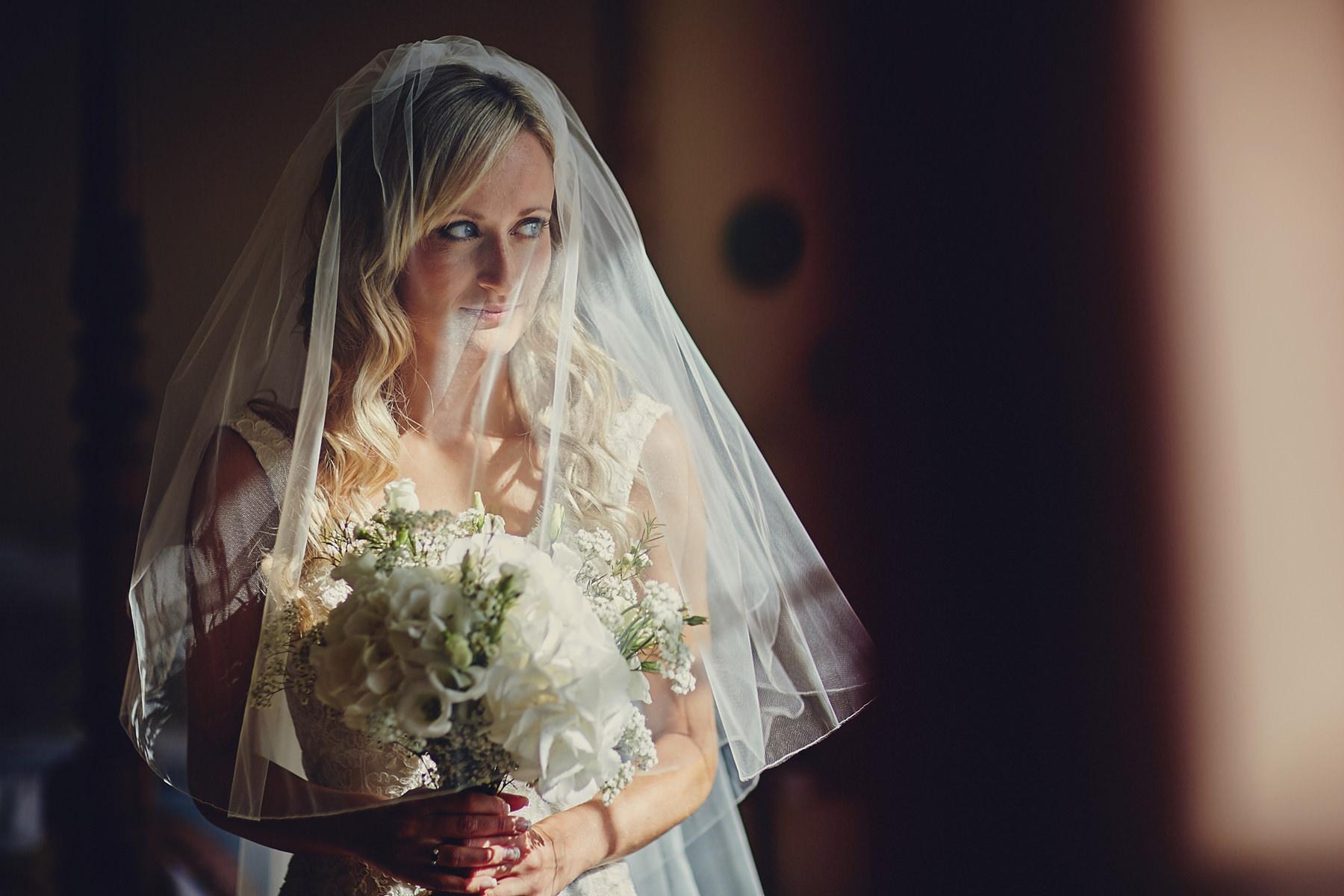 Borris House wedding | Cara & David 23