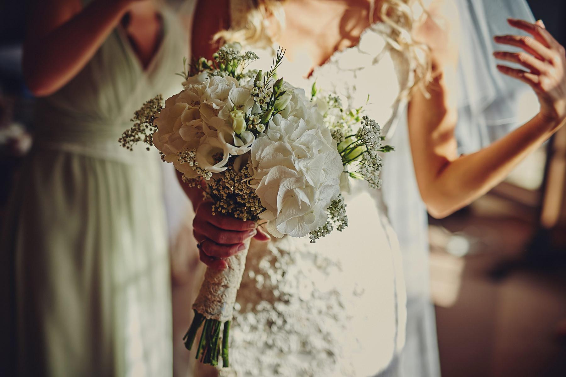 Borris House wedding | Cara & David 24