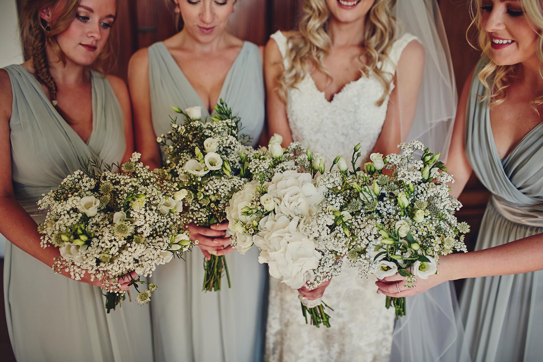 Wedding at Borris House co.Carlow 029 - Borris House wedding | Cara & David