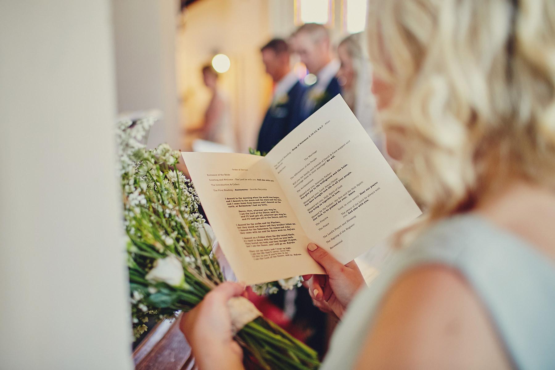 Wedding at Borris House co.Carlow 033 - Borris House wedding | Cara & David
