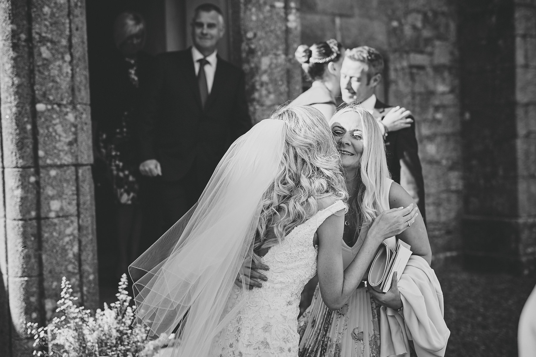 Wedding at Borris House co.Carlow 040 - Borris House wedding | Cara & David