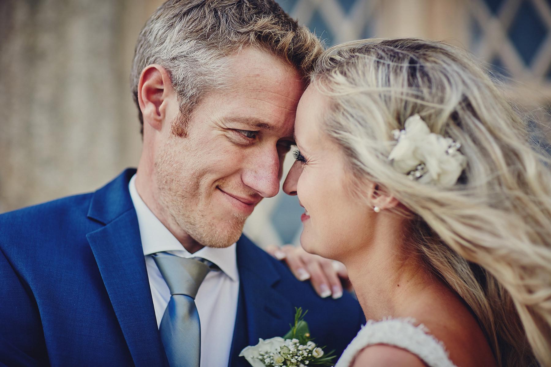 Wedding at Borris House co.Carlow 049 - Borris House wedding | Cara & David