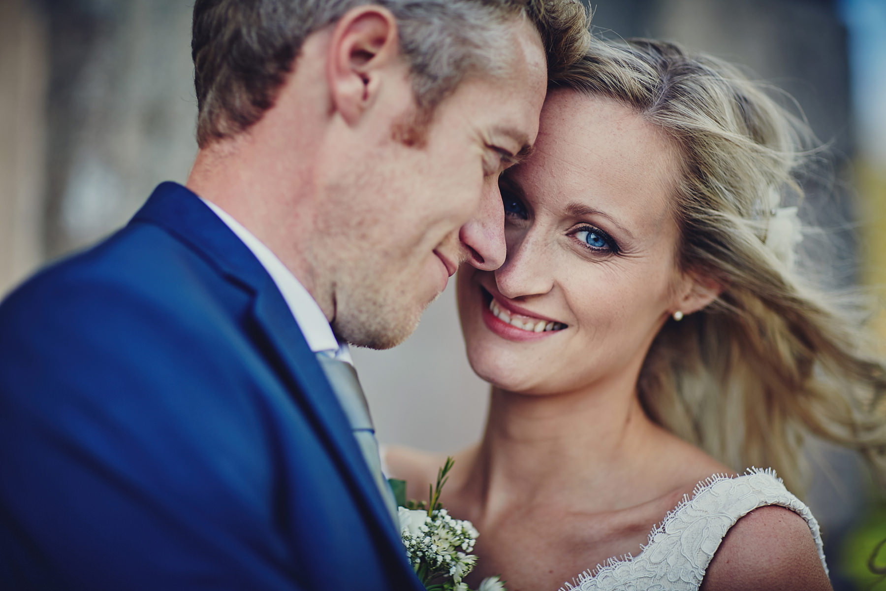 Wedding at Borris House co.Carlow 050 - Borris House wedding | Cara & David