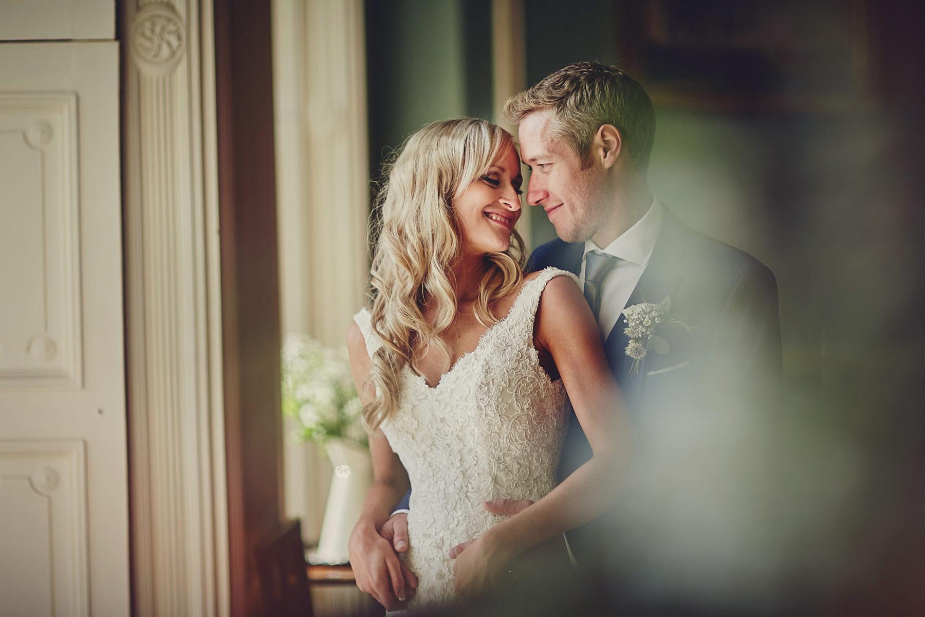 Wedding at Borris House co.Carlow 051 - Borris House wedding | Cara & David