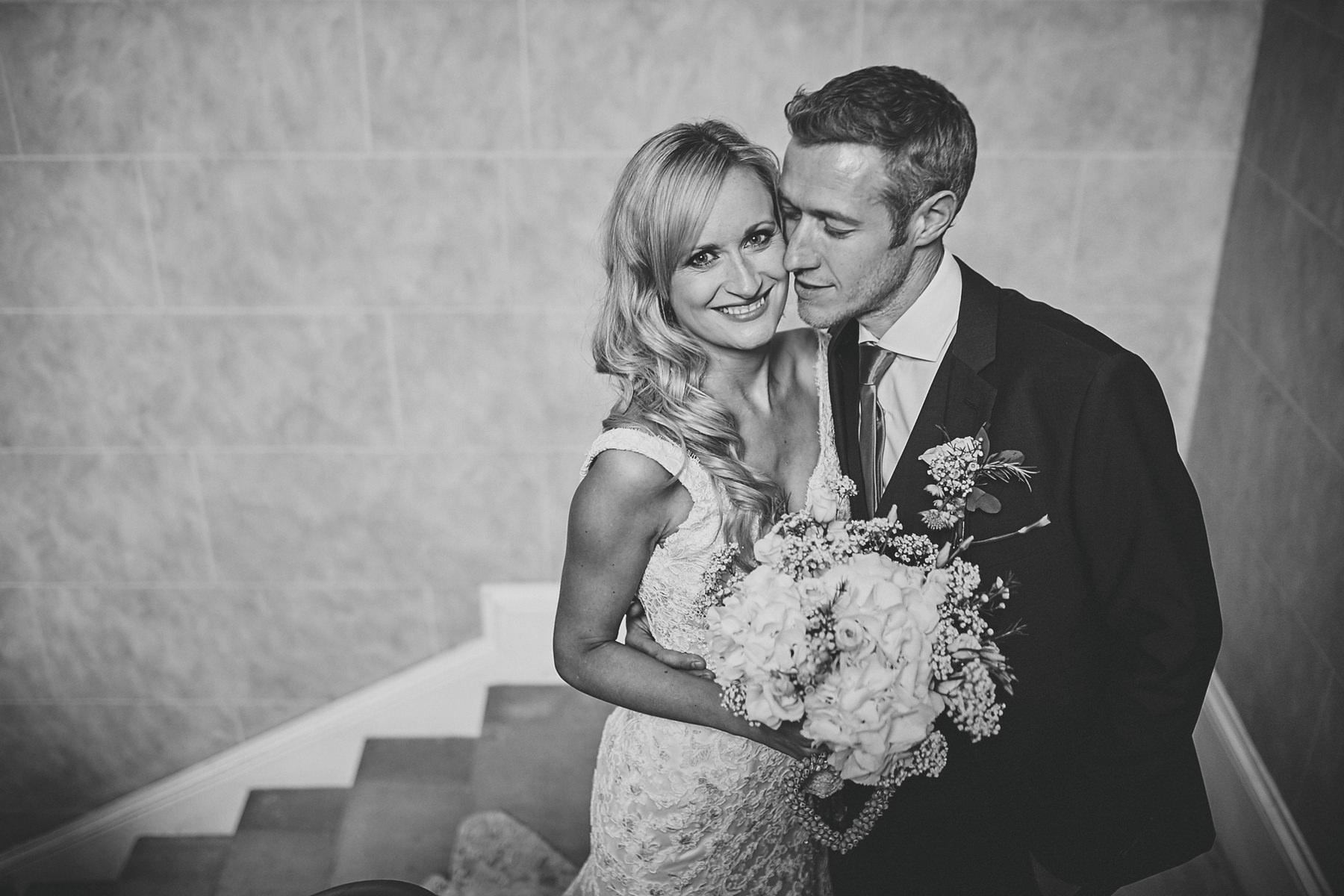 Borris House wedding | Cara & David 45