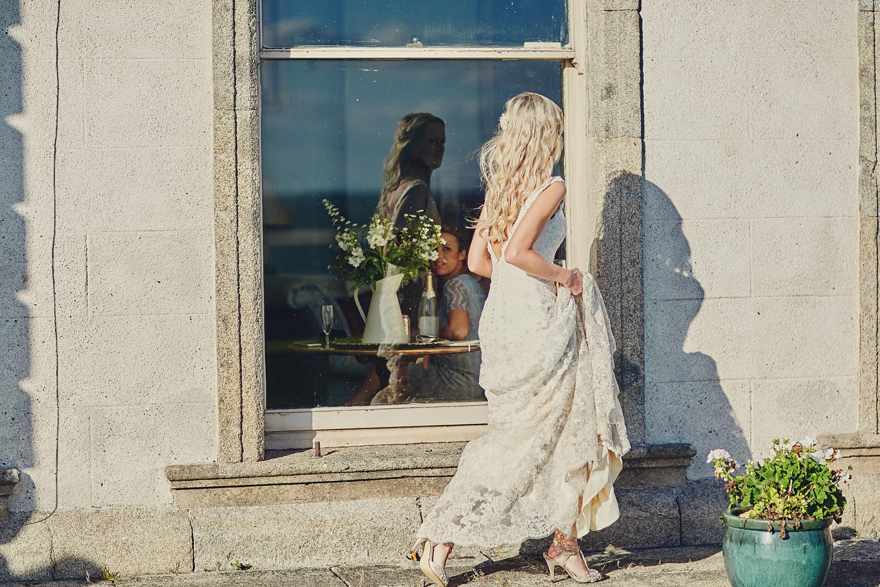 Wedding at Borris House co.Carlow 058 - Borris House wedding | Cara & David