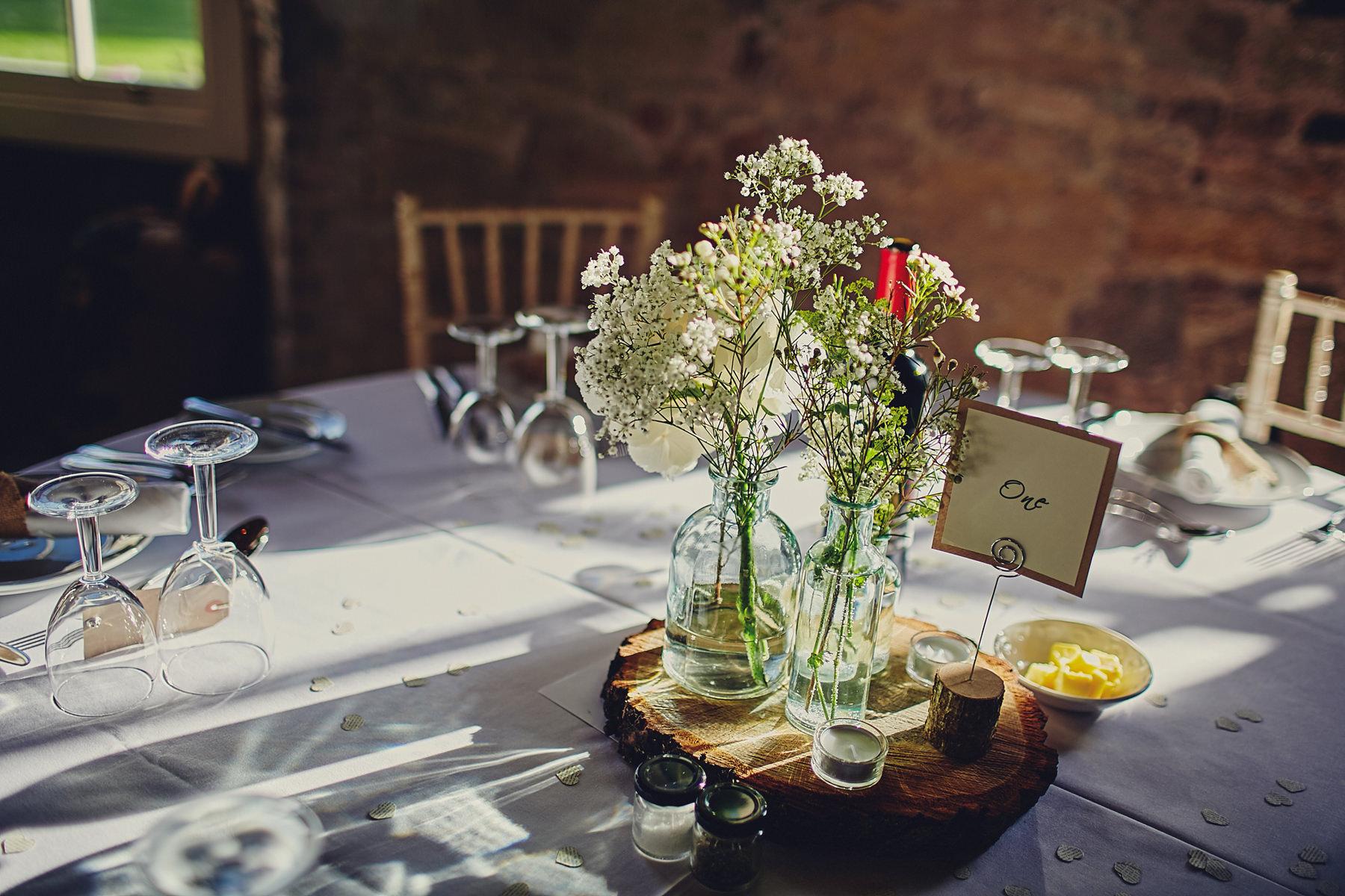 Wedding at Borris House co.Carlow 059 - Borris House wedding | Cara & David