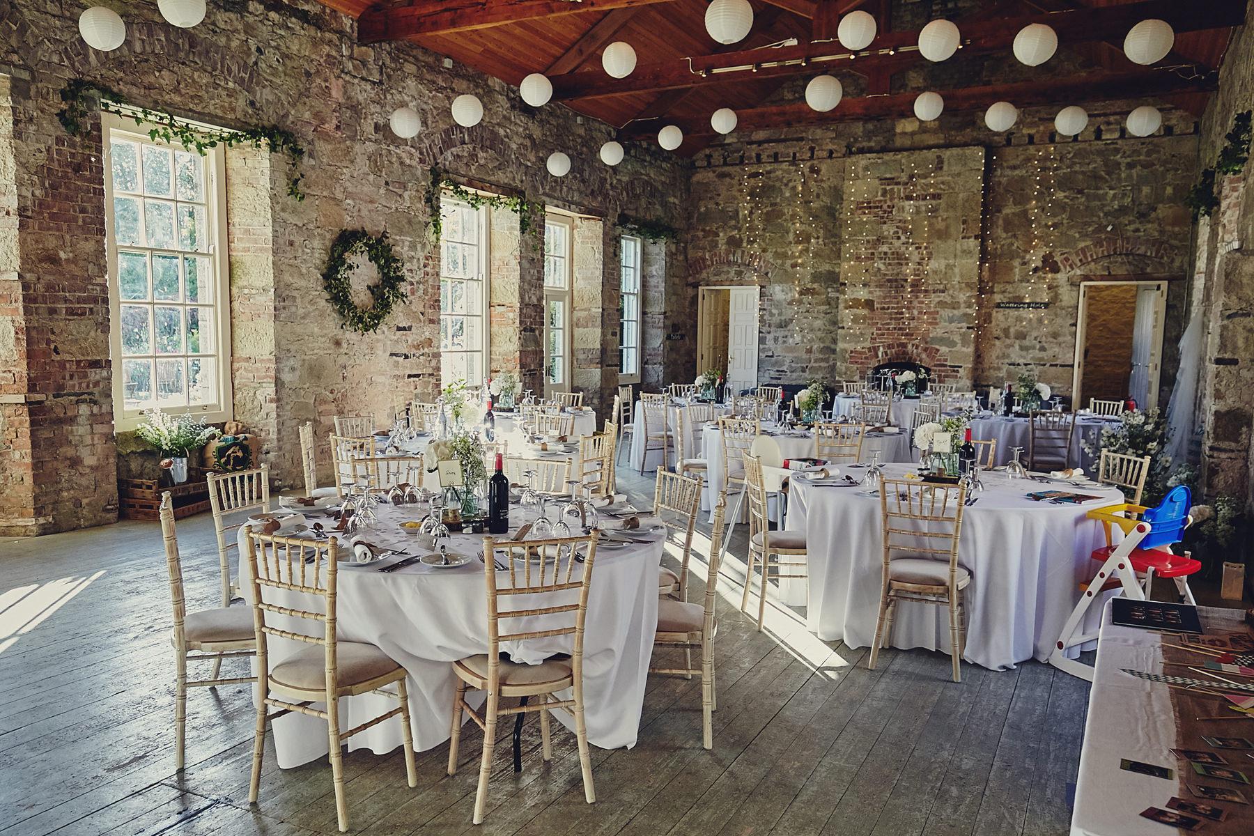 Wedding at Borris House co.Carlow 063 - Borris House wedding | Cara & David